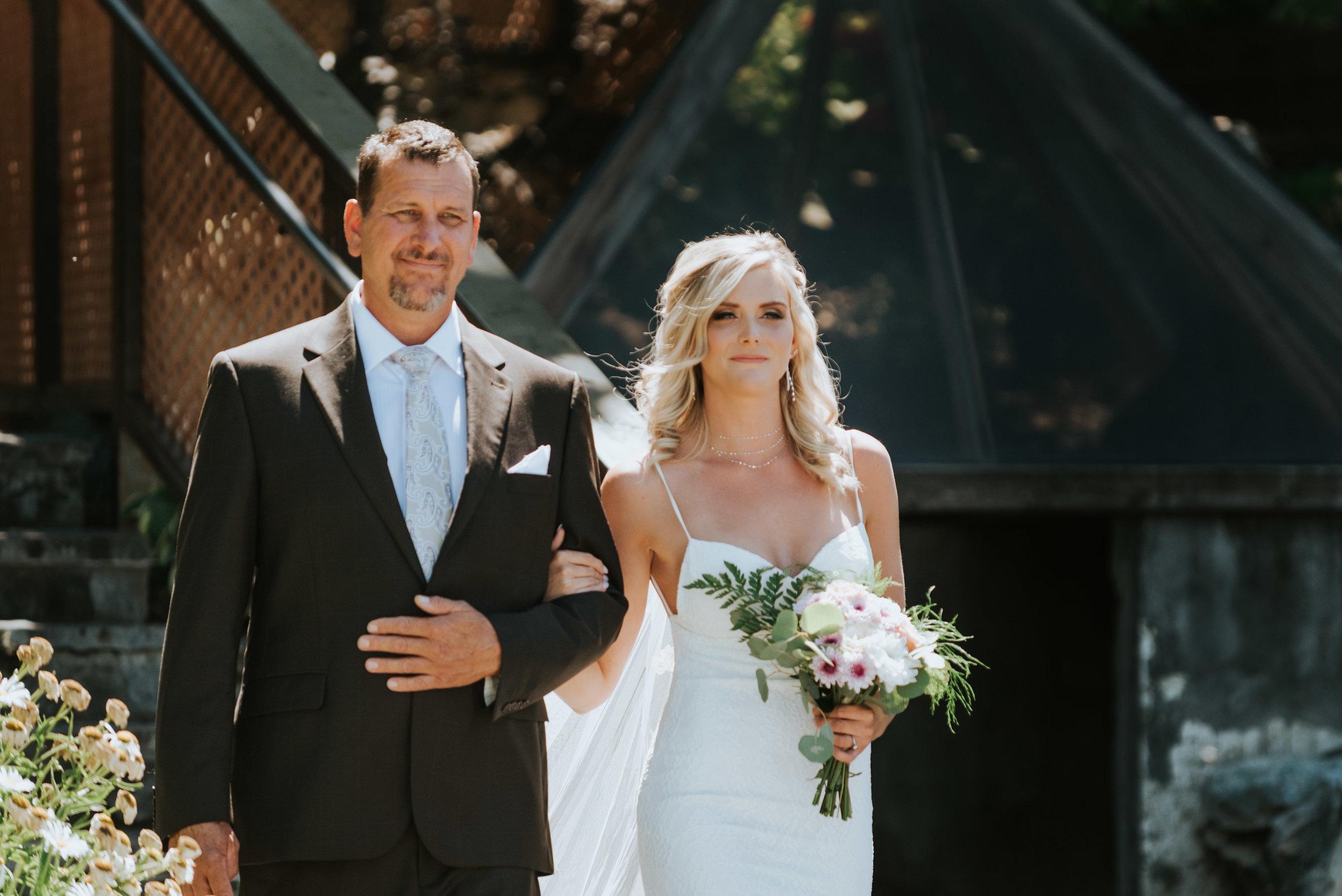 Bryan and Kaylee Kelowna-22.jpg