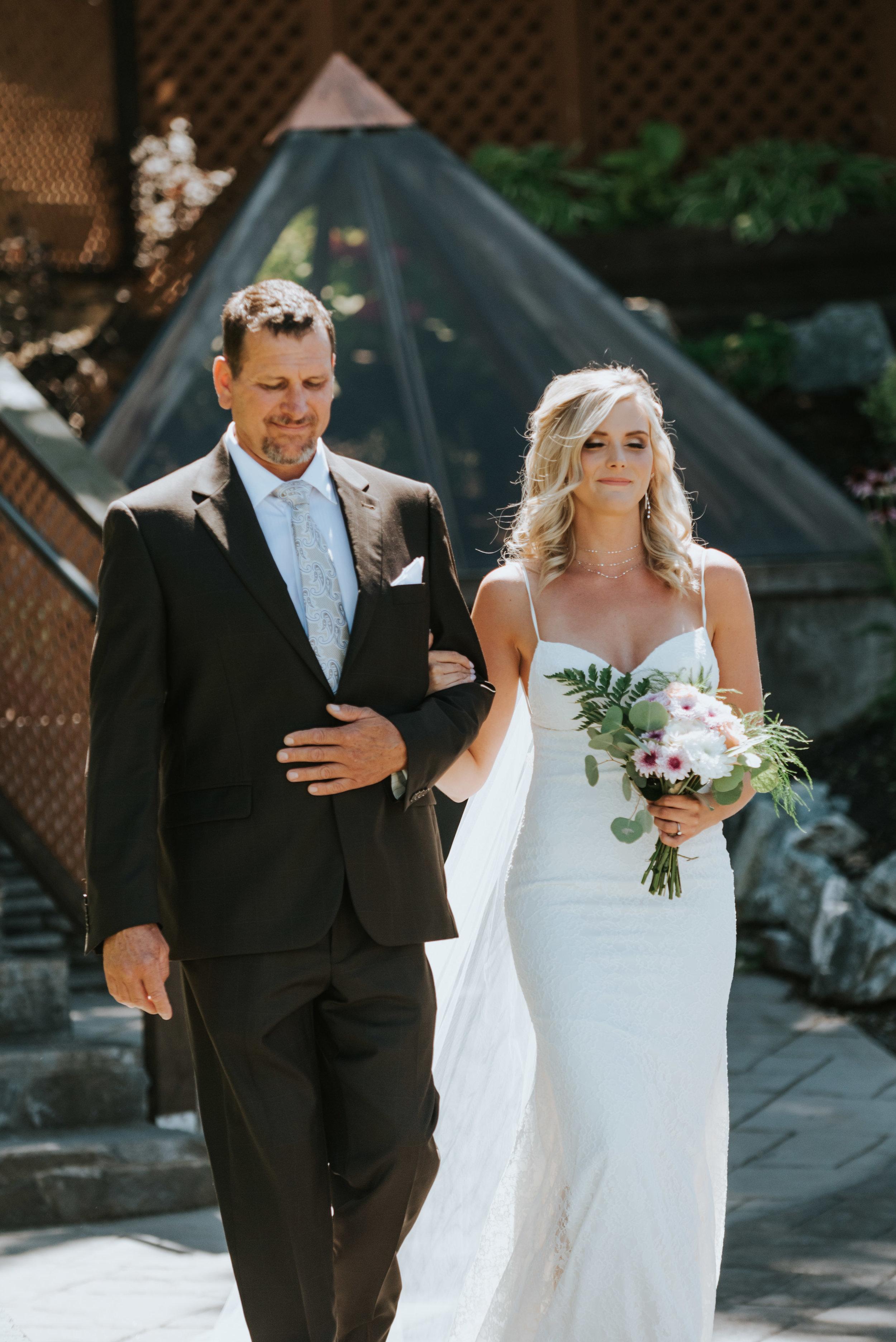 Bryan and Kaylee Kelowna-23.jpg