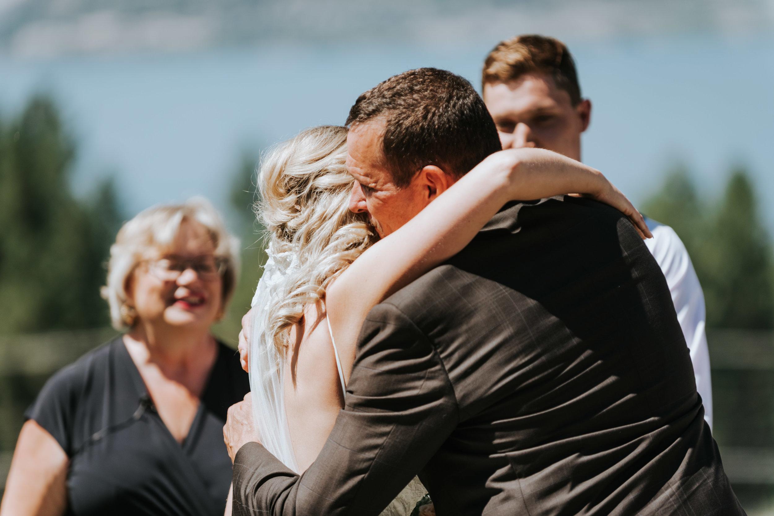 Bryan and Kaylee Kelowna-26.jpg