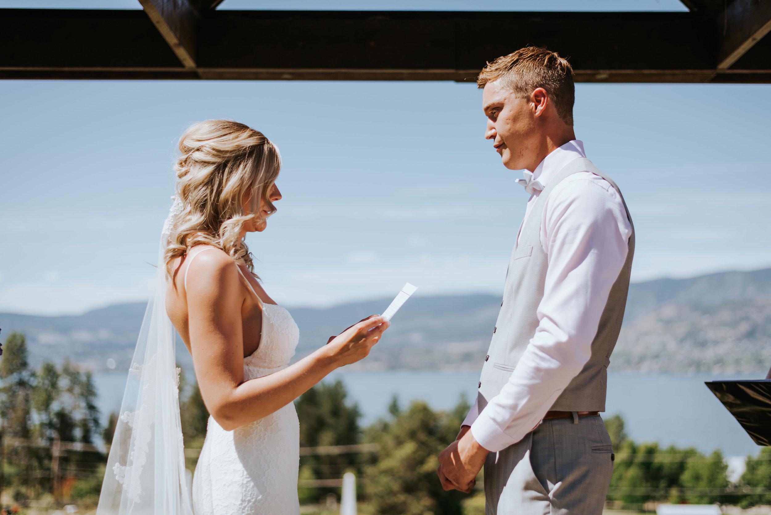 Bryan and Kaylee Kelowna-34.jpg