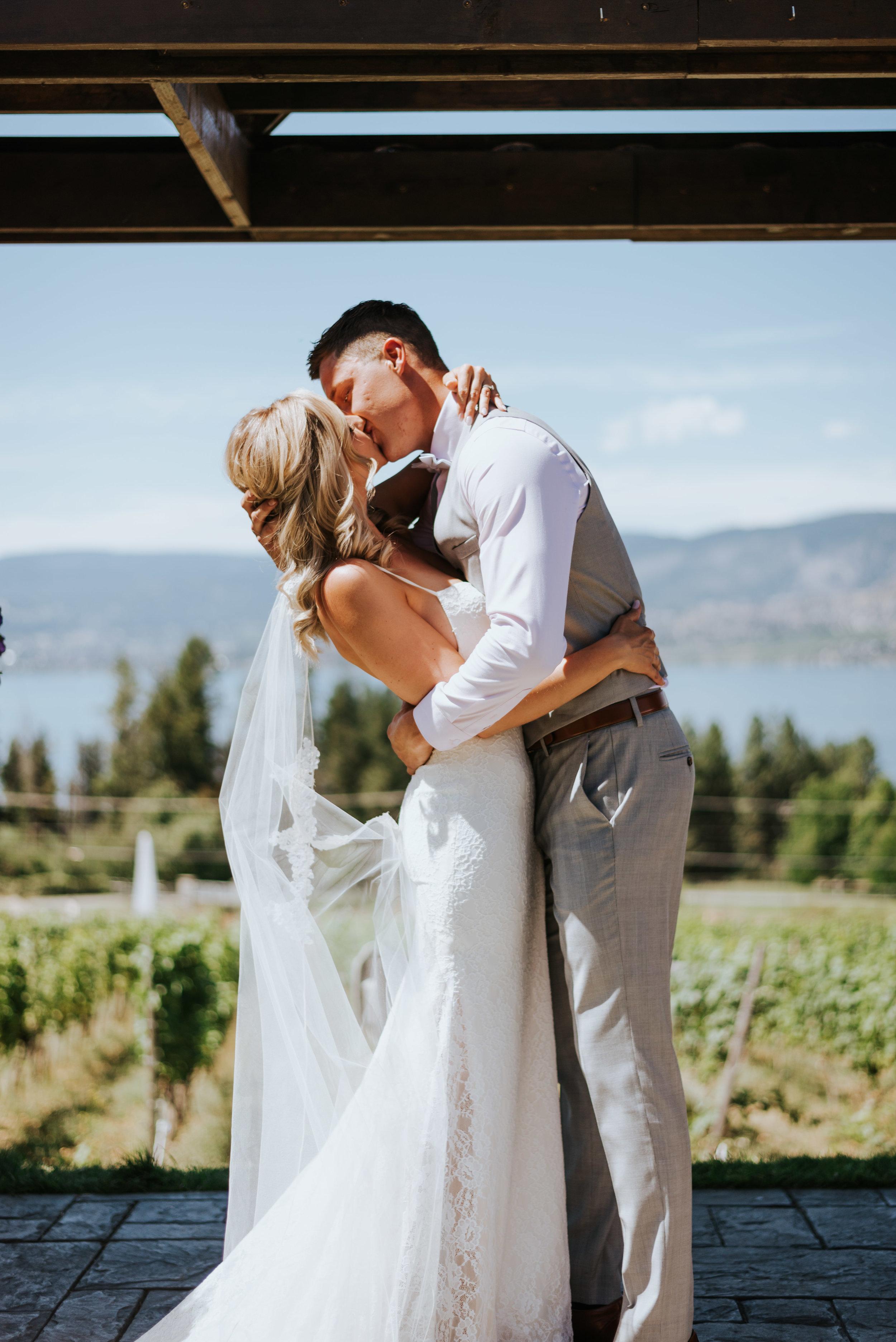 Bryan and Kaylee Kelowna-42.jpg