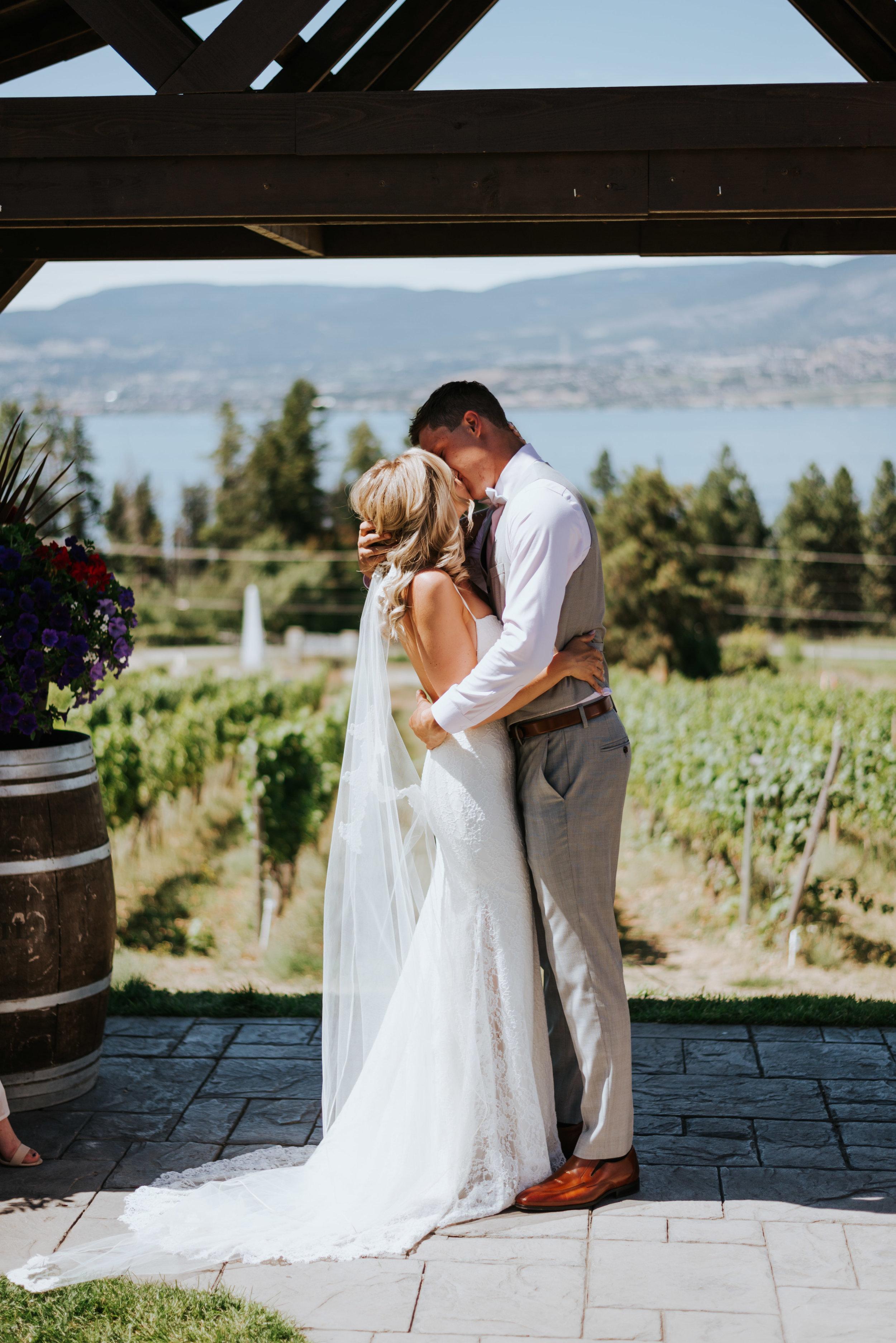 Bryan and Kaylee Kelowna-43.jpg