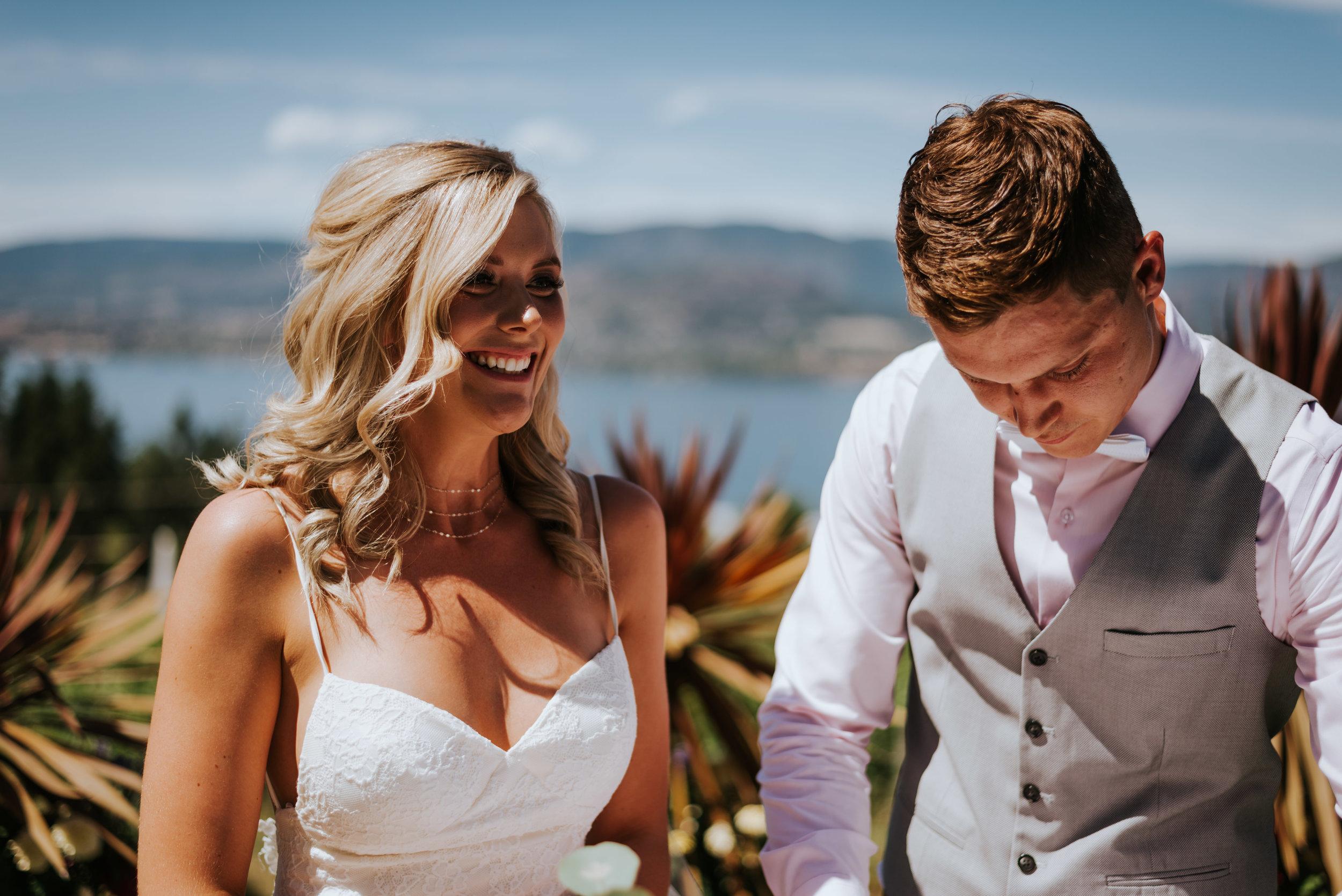 Bryan and Kaylee Kelowna-46.jpg