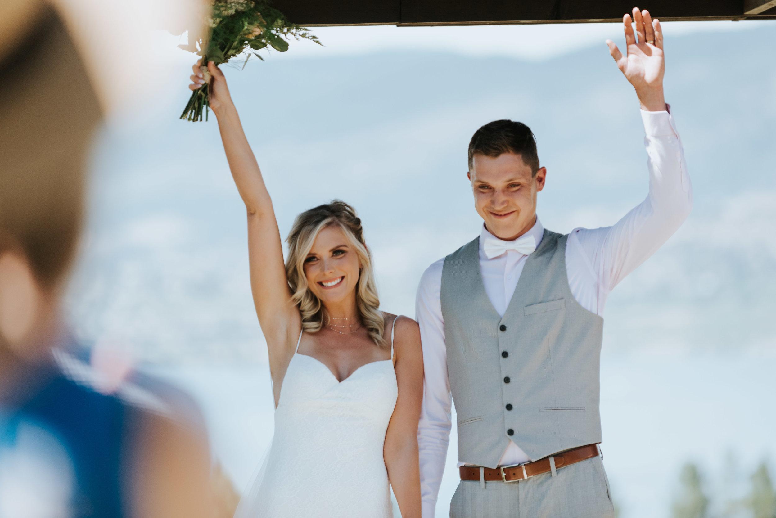 Bryan and Kaylee Kelowna-48.jpg