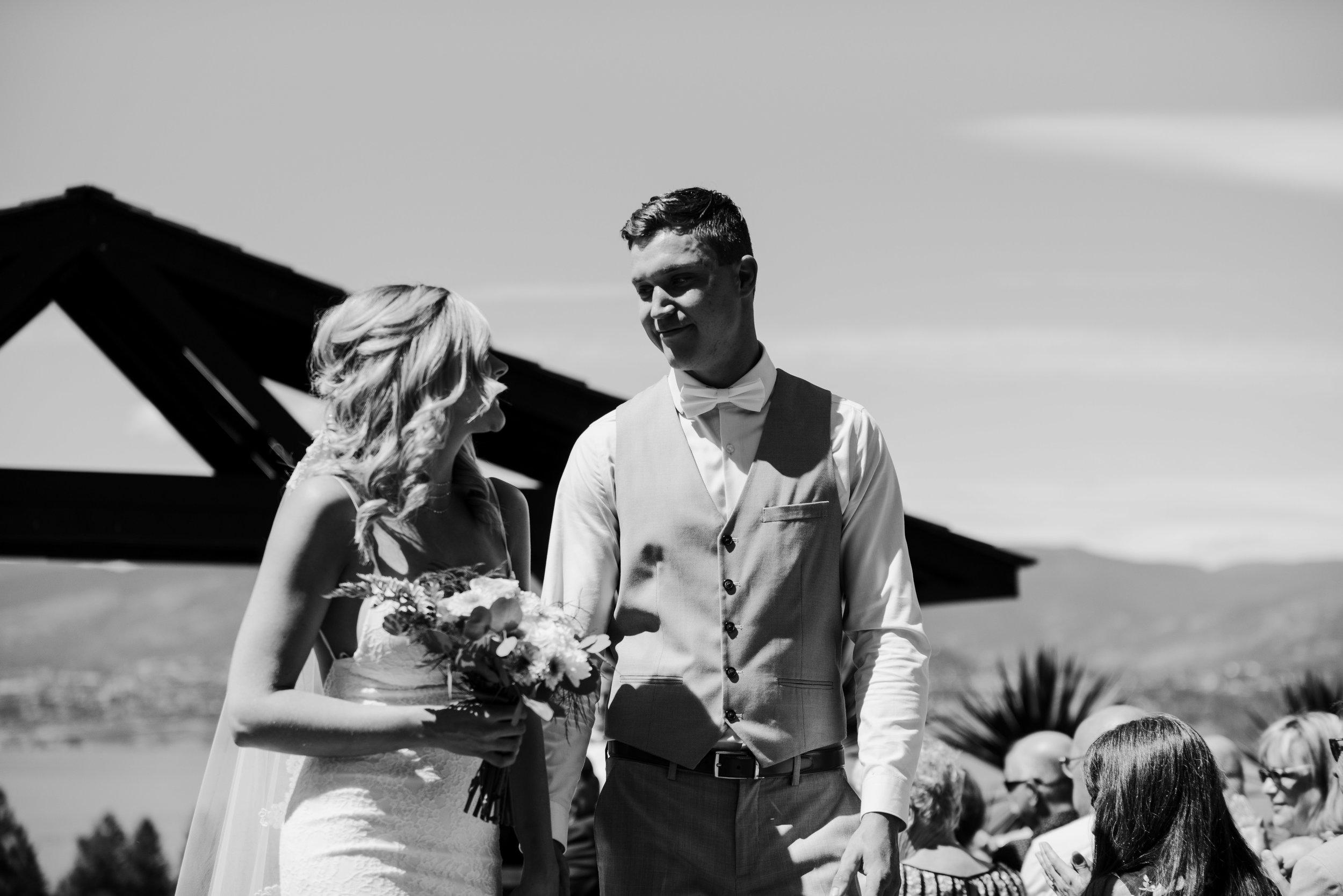 Bryan and Kaylee Kelowna-49.jpg