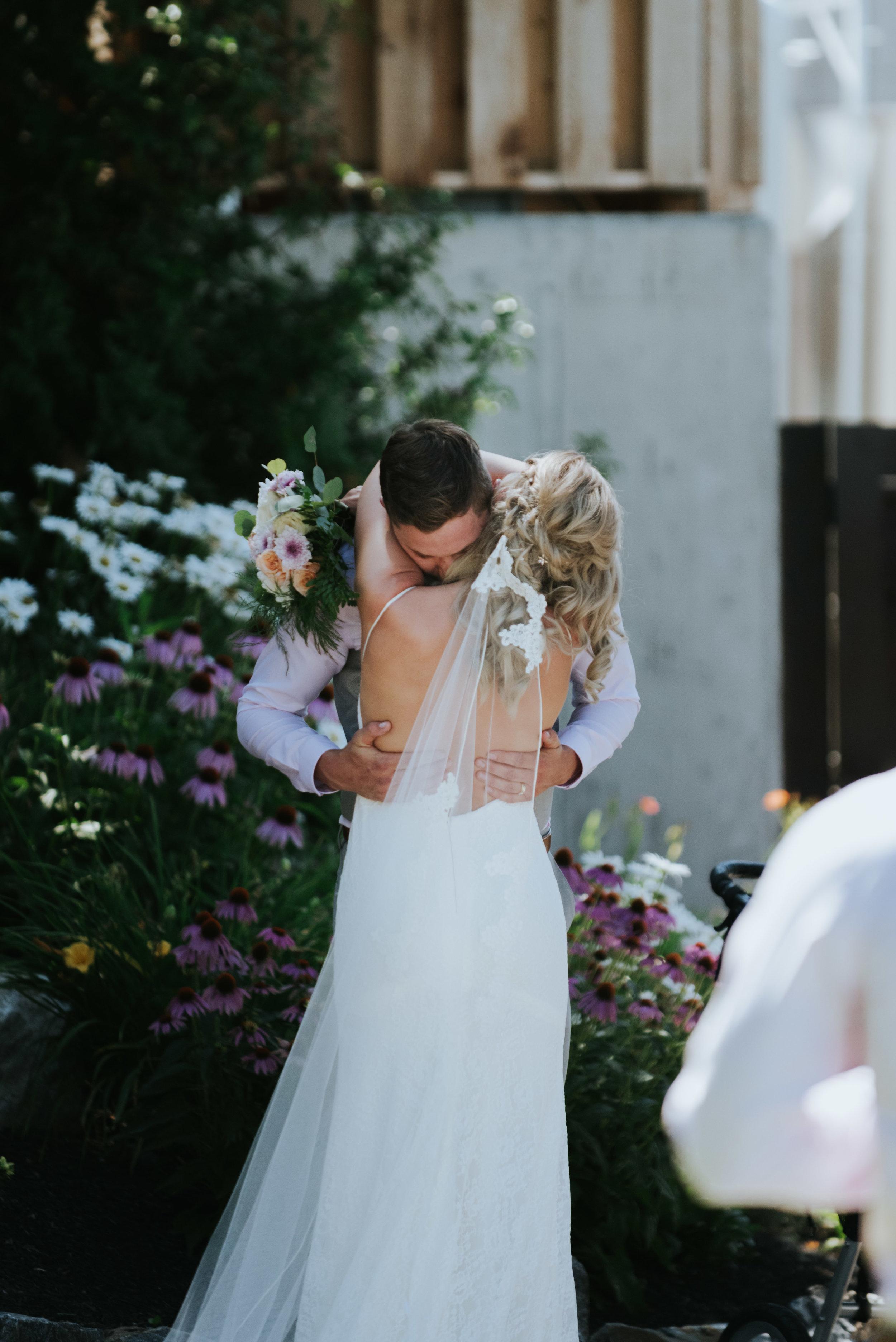 Bryan and Kaylee Kelowna-51.jpg
