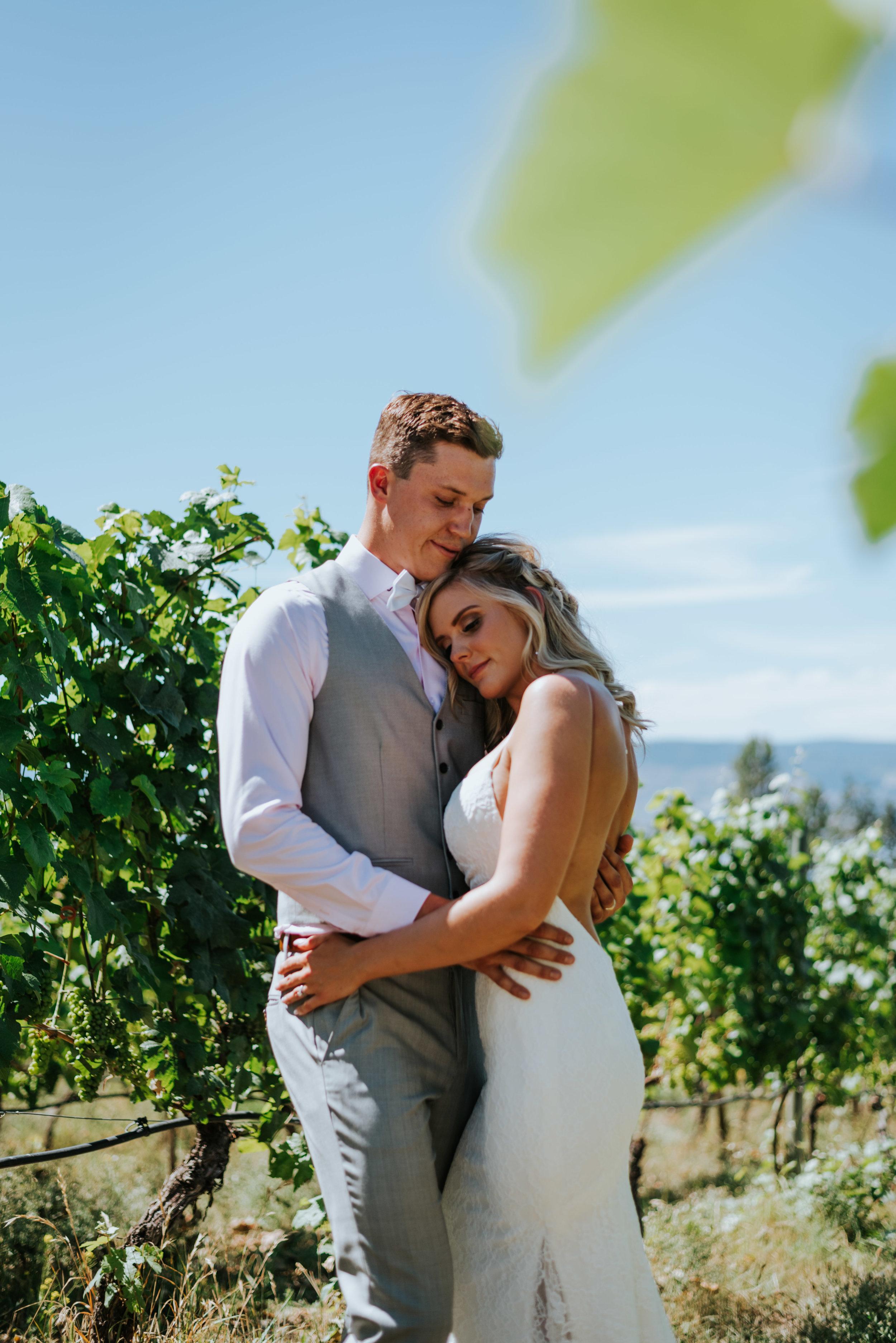 Bryan and Kaylee Kelowna-58.jpg
