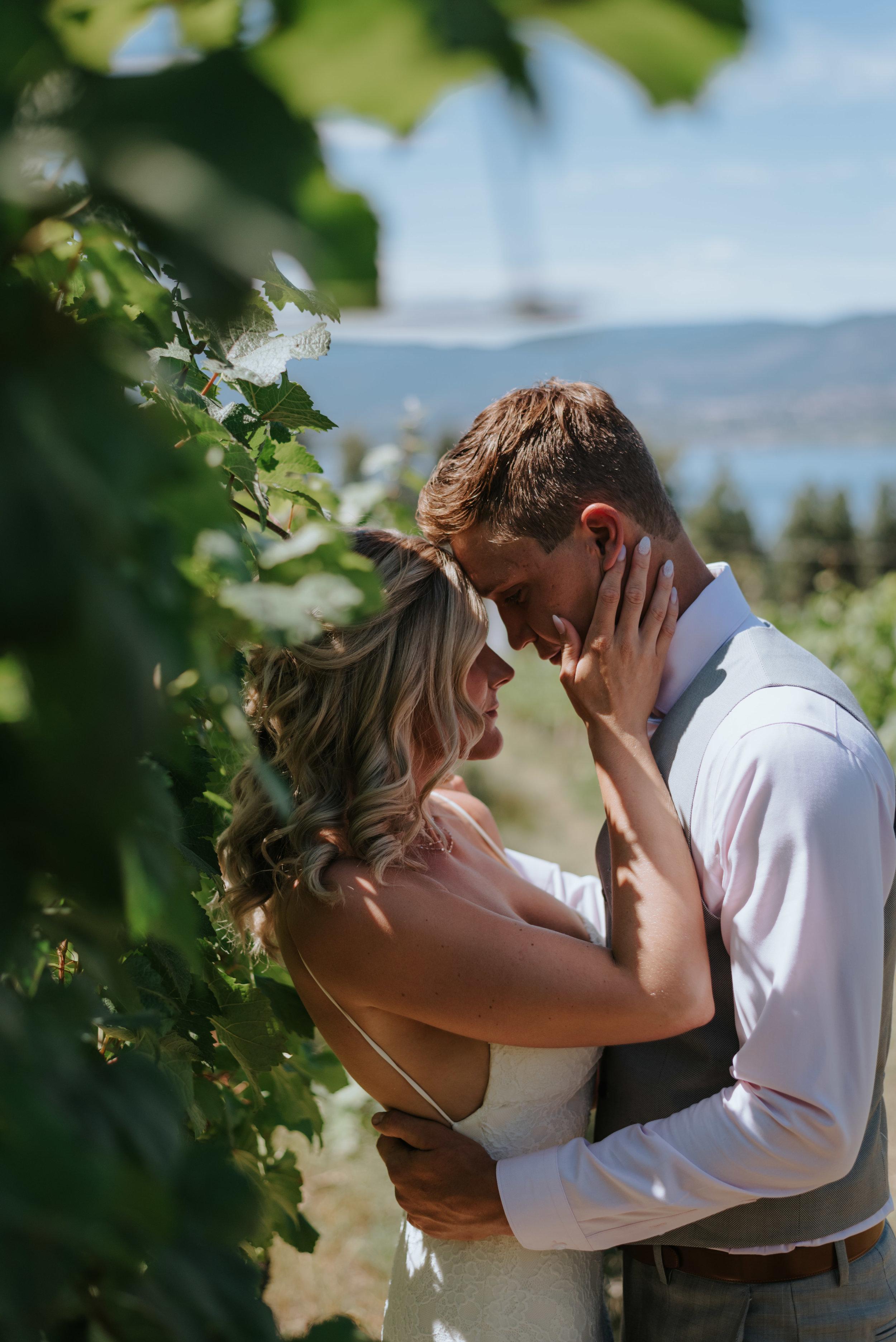 Bryan and Kaylee Kelowna-59.jpg