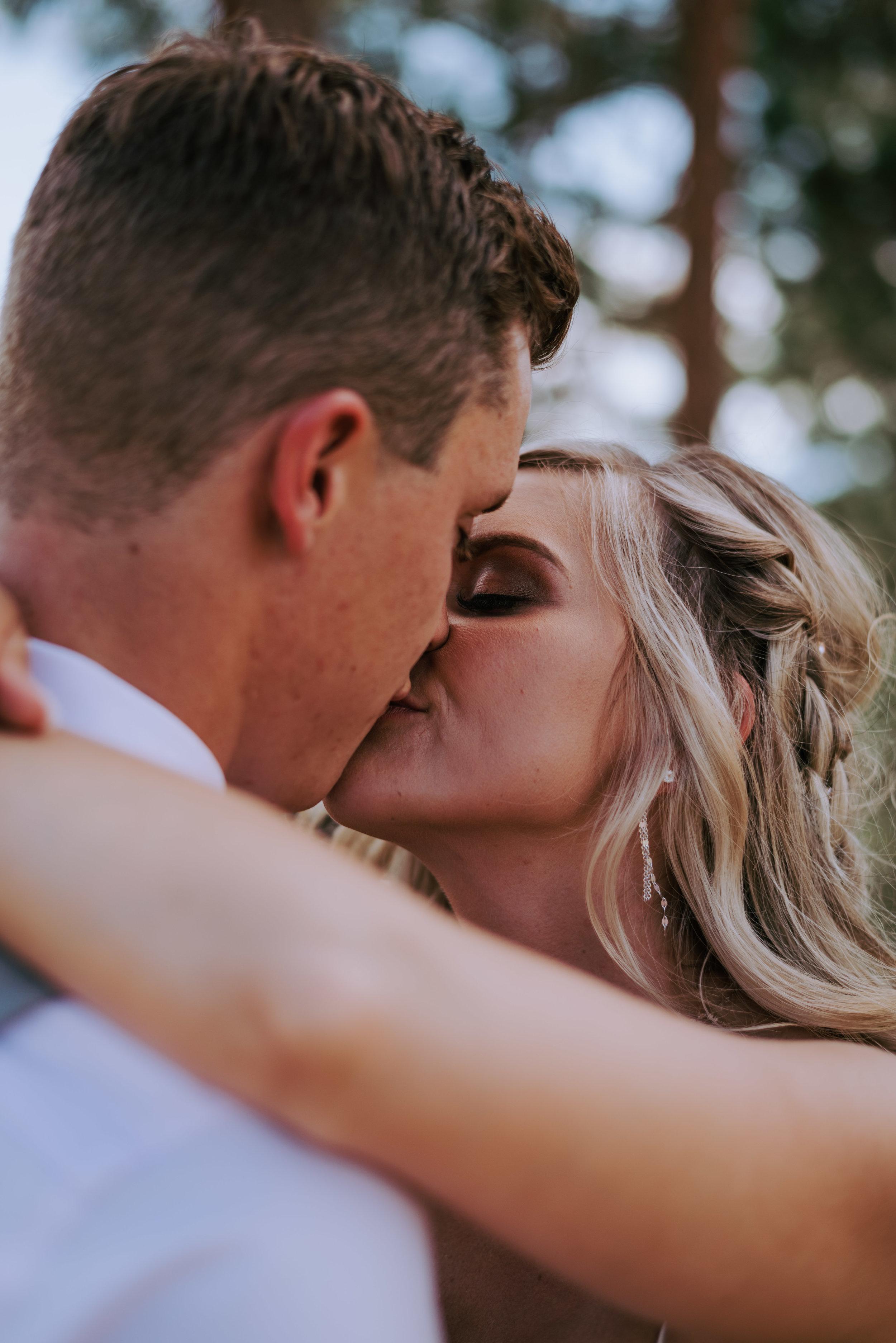Bryan and Kaylee Kelowna-80.jpg