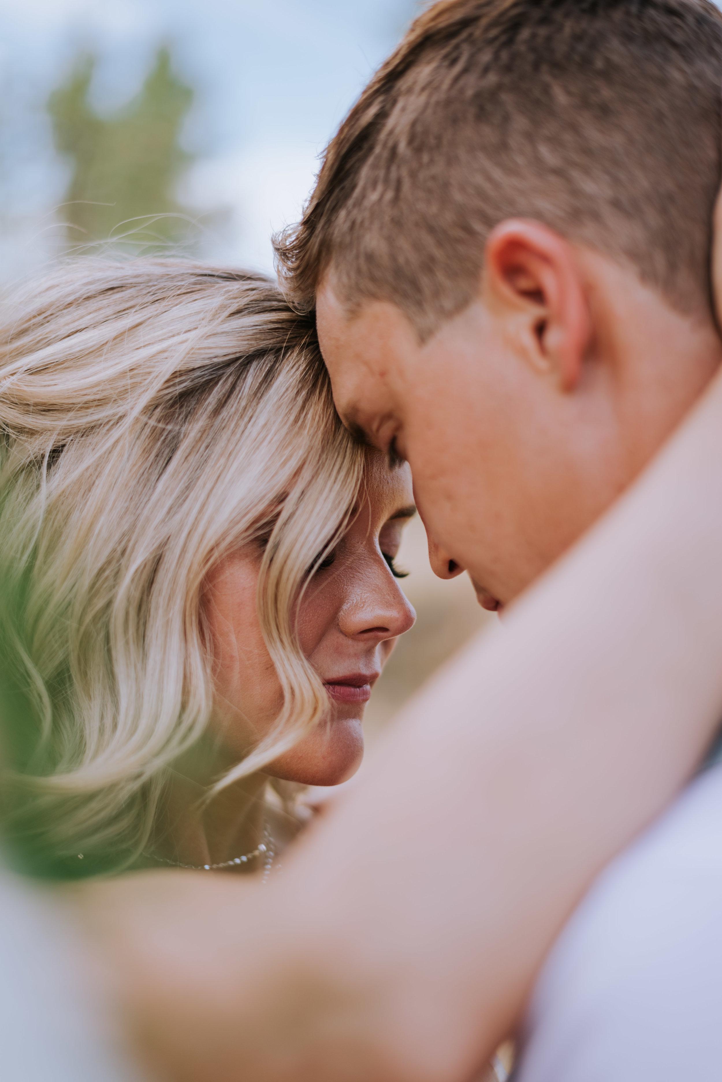Bryan and Kaylee Kelowna-81.jpg