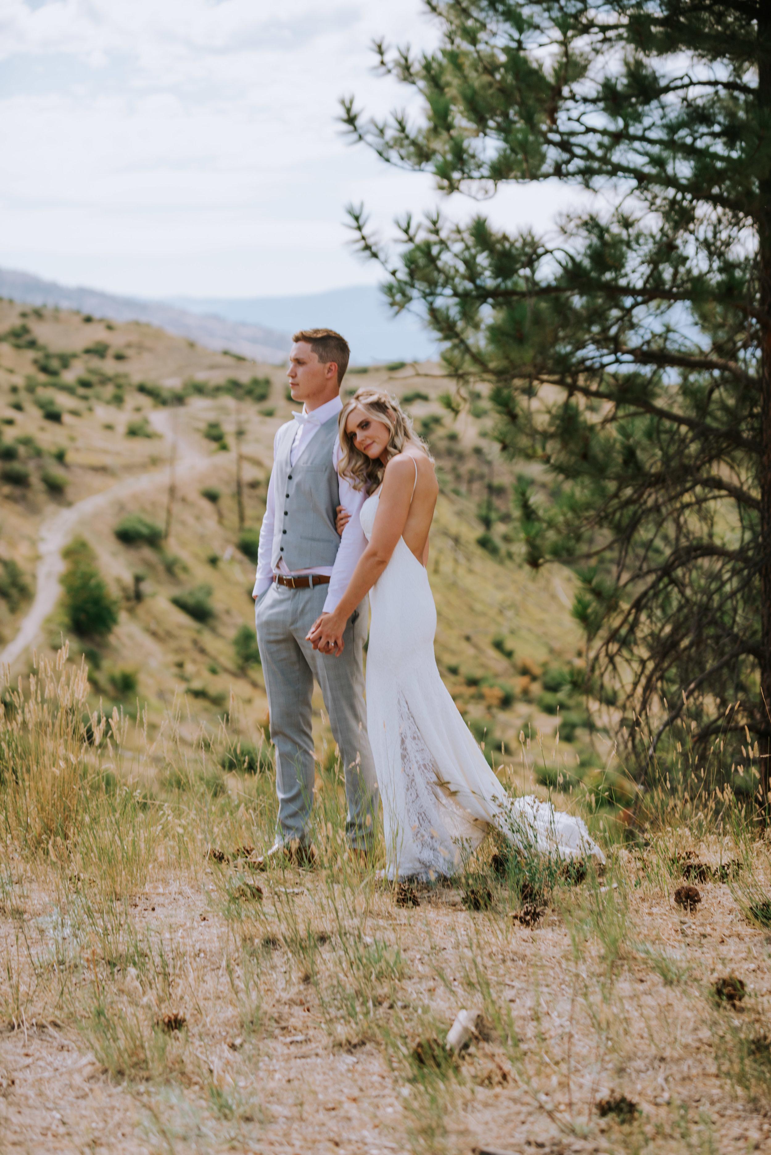 Bryan and Kaylee Kelowna-86.jpg