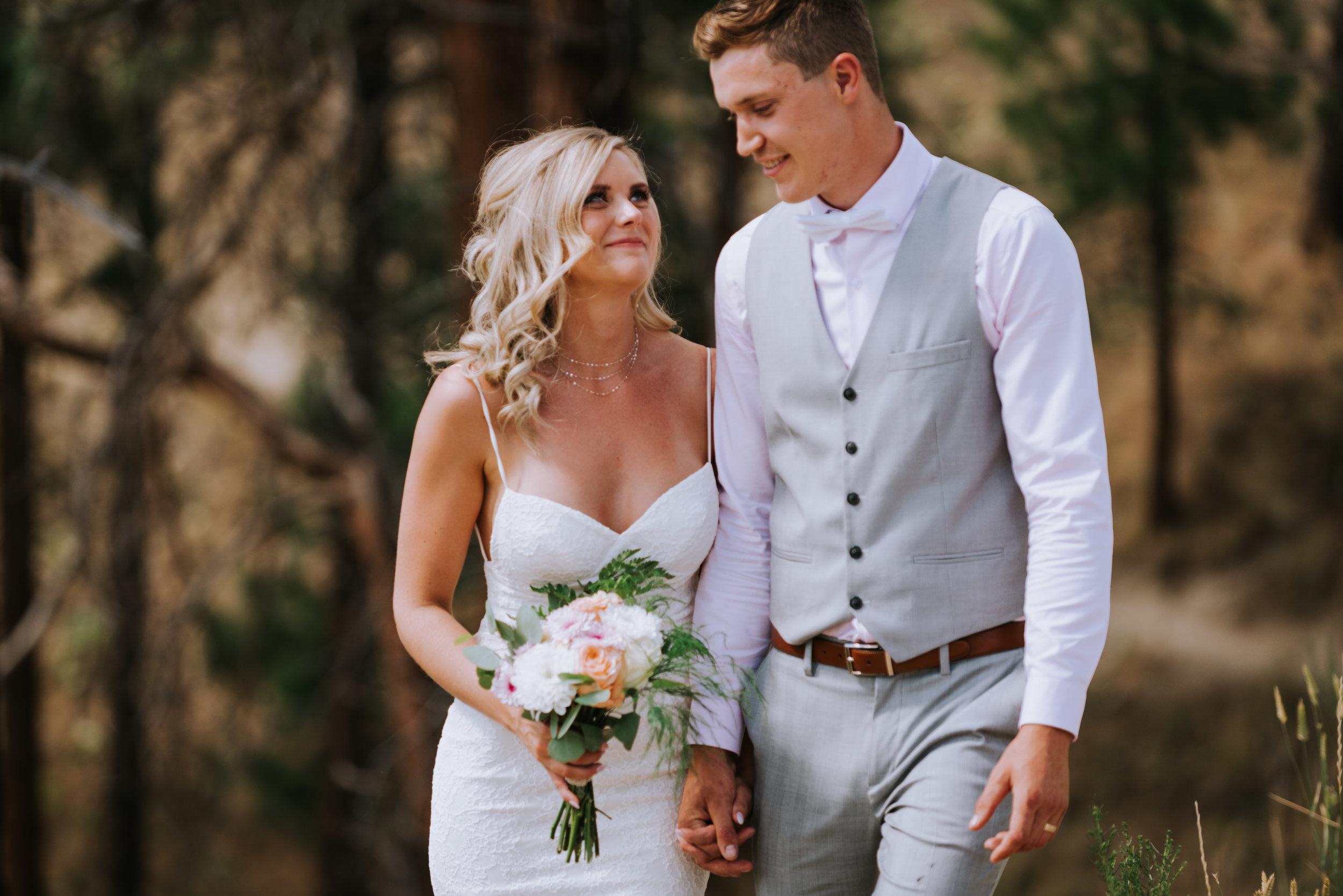 Bryan and Kaylee Kelowna-91.jpg