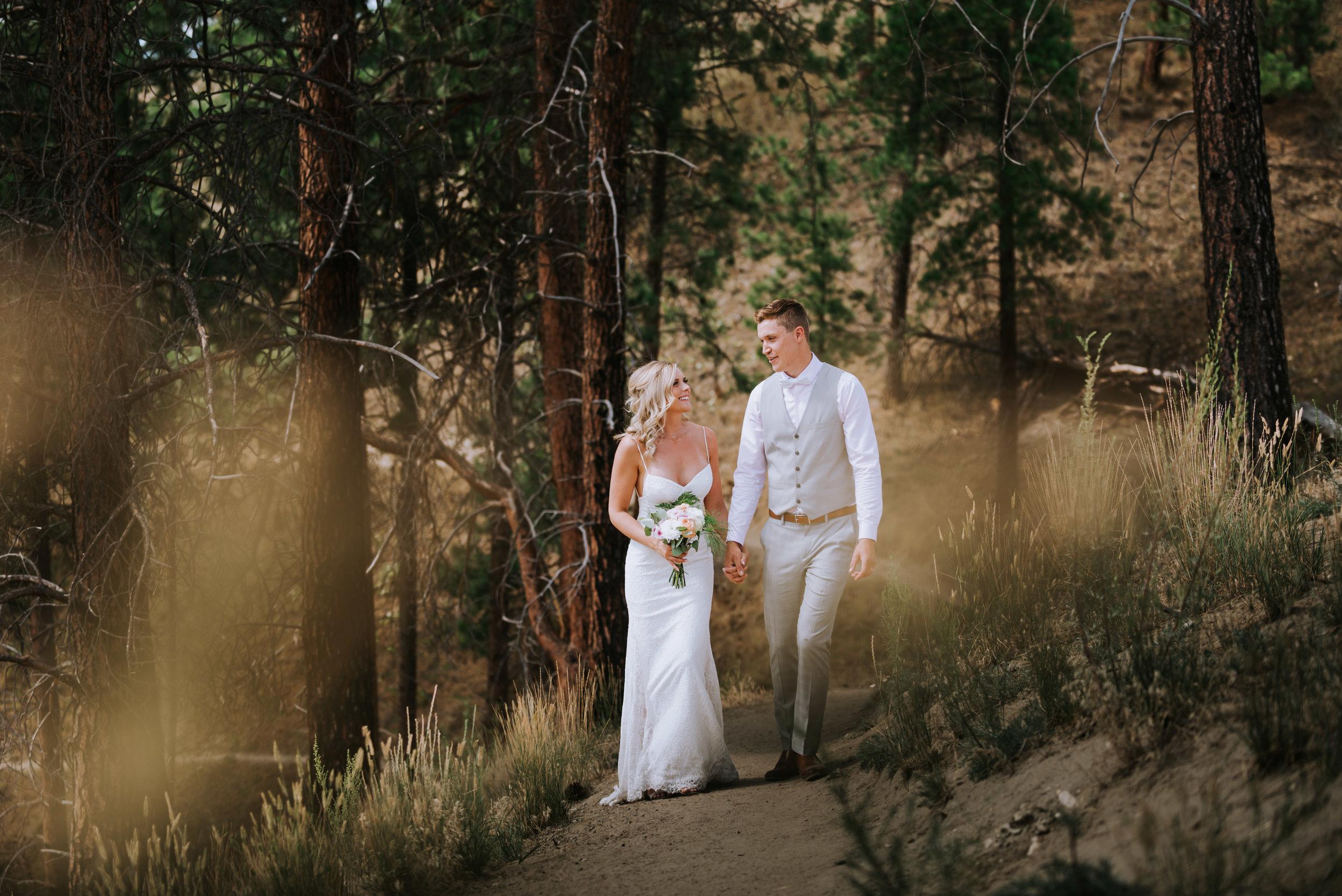 Bryan and Kaylee Kelowna-90.jpg