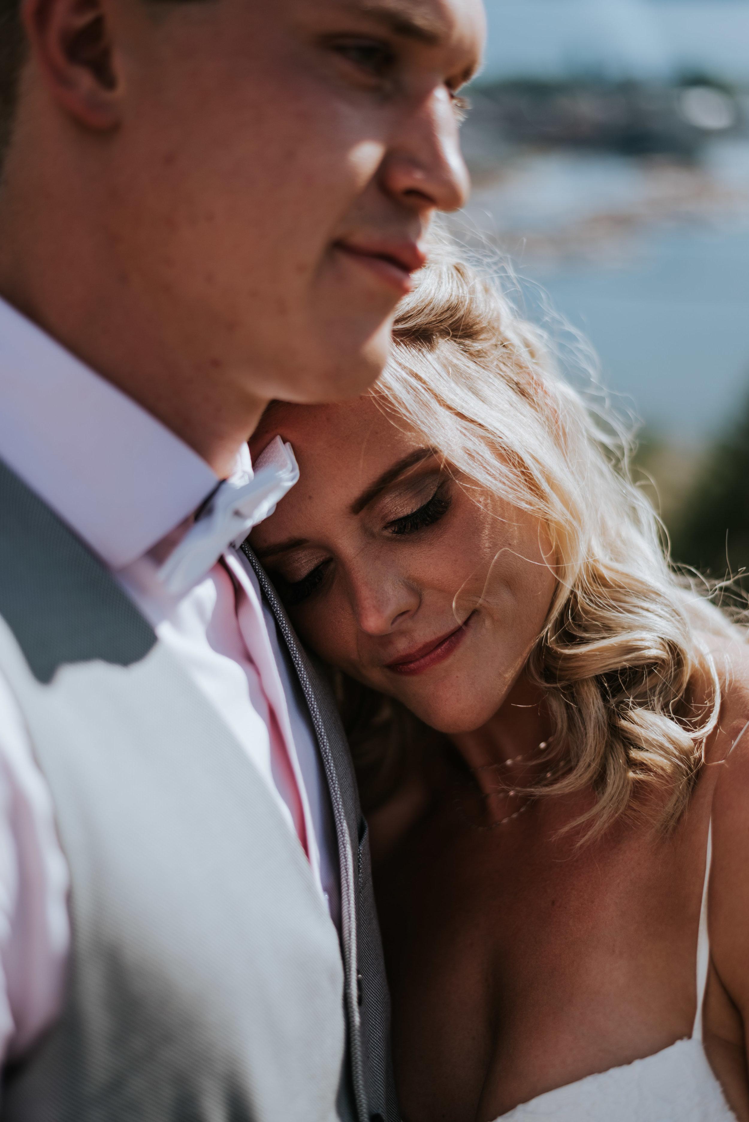 Bryan and Kaylee Kelowna-113.jpg