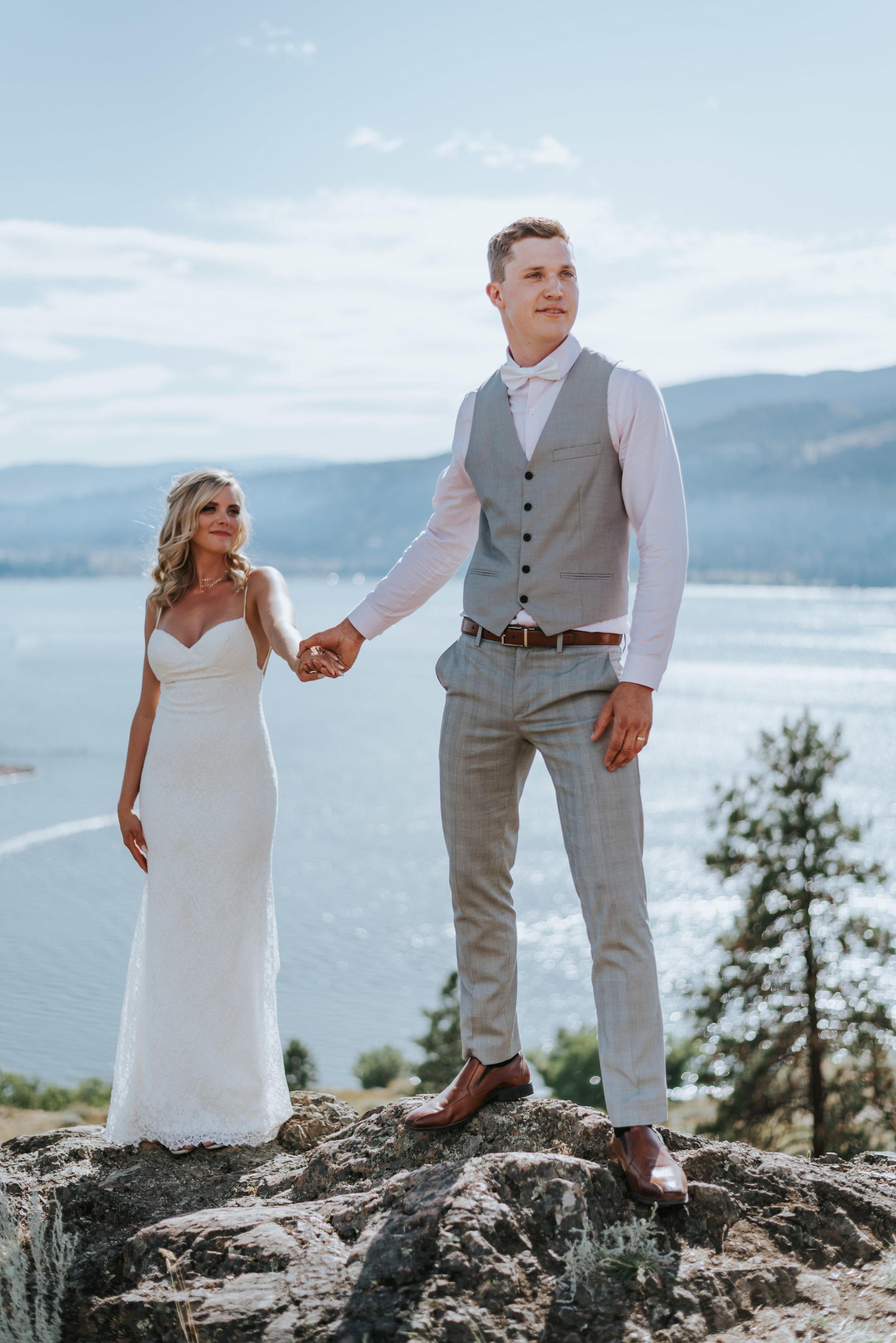 Bryan and Kaylee Kelowna-114.jpg