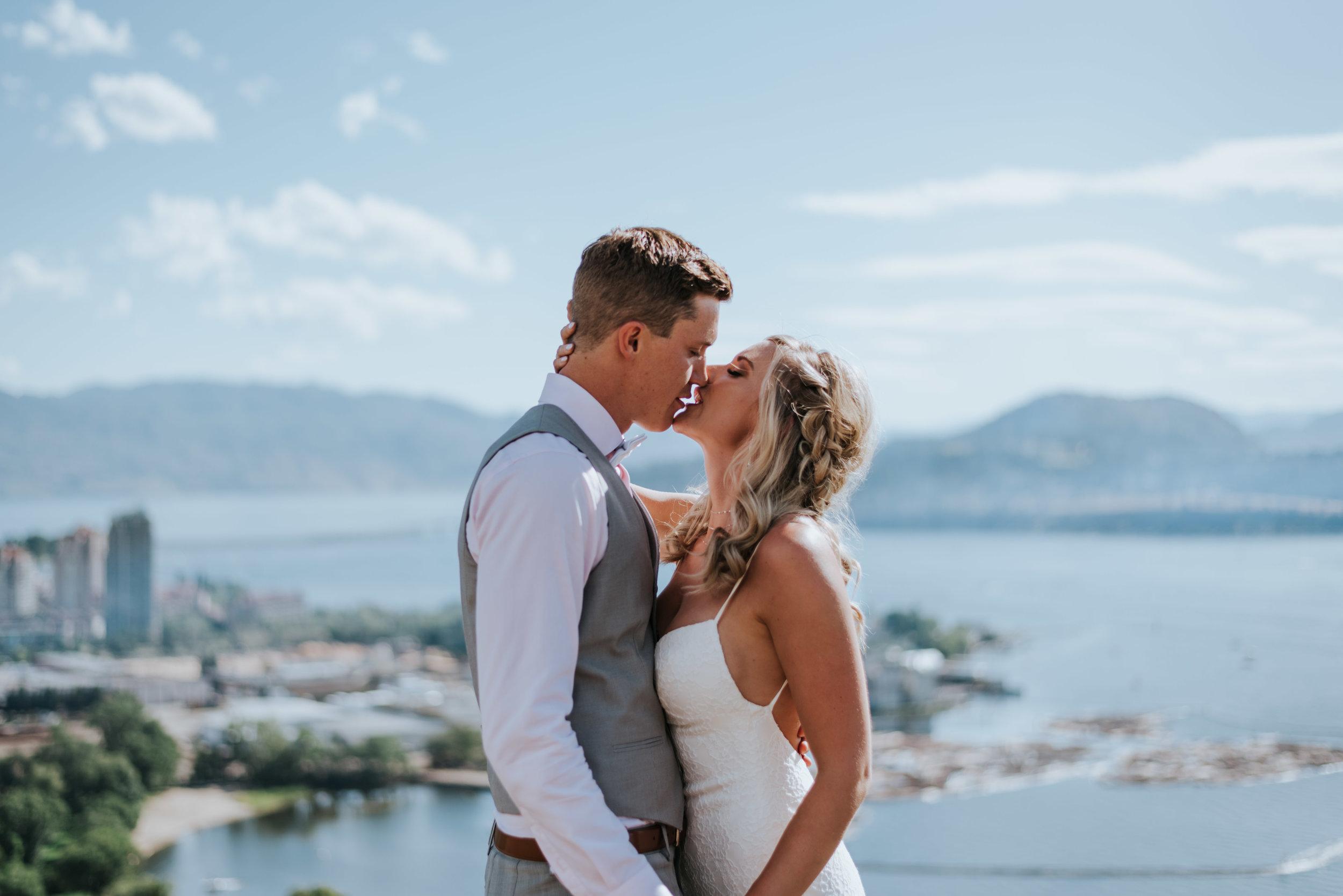 Bryan and Kaylee Kelowna-116.jpg
