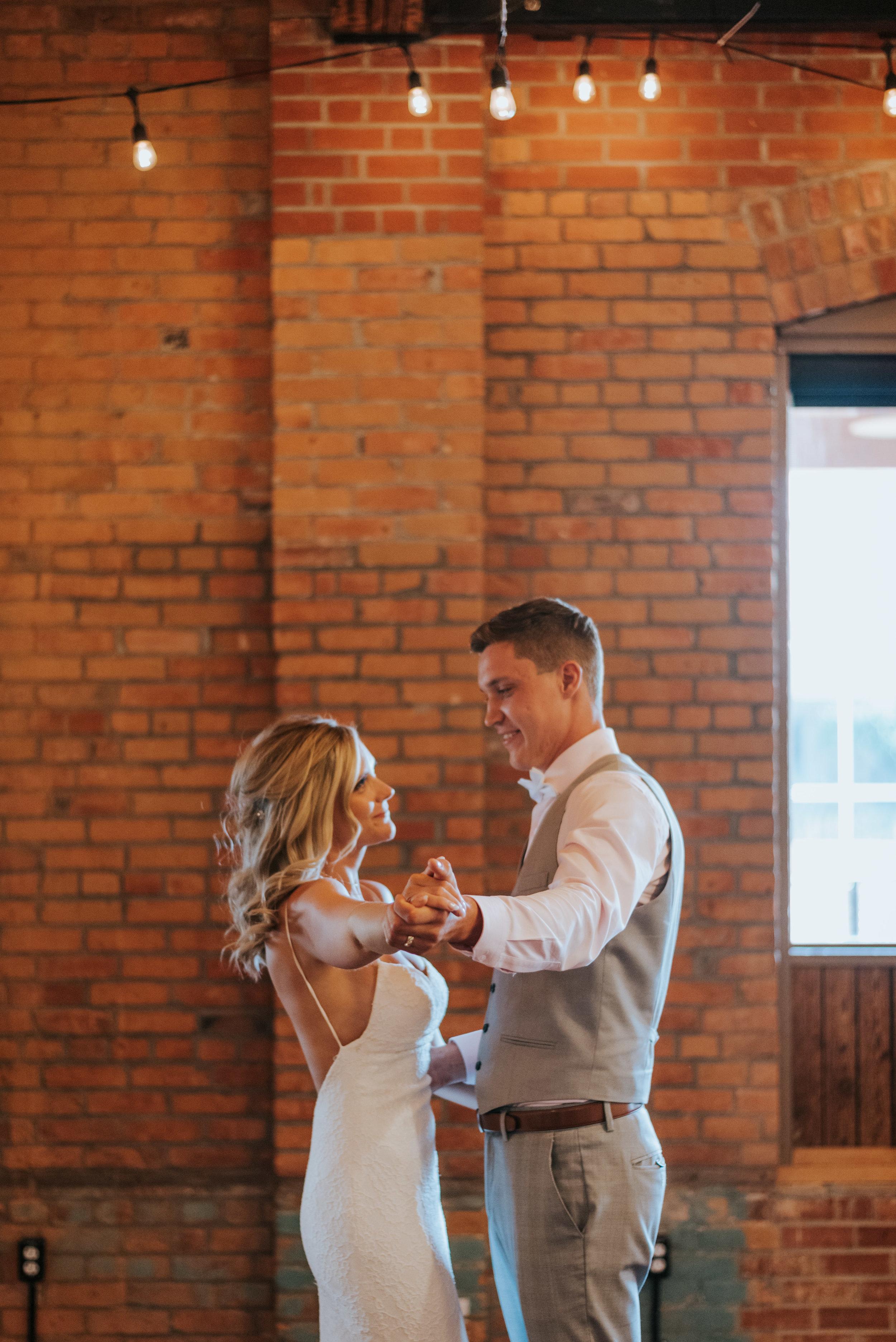 Bryan and Kaylee Kelowna-125.jpg
