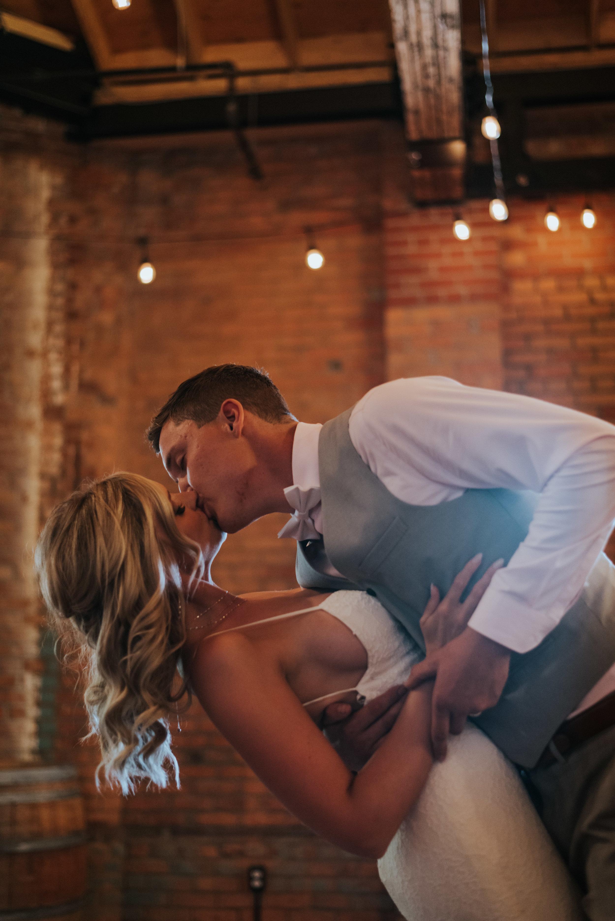 Bryan and Kaylee Kelowna-126.jpg