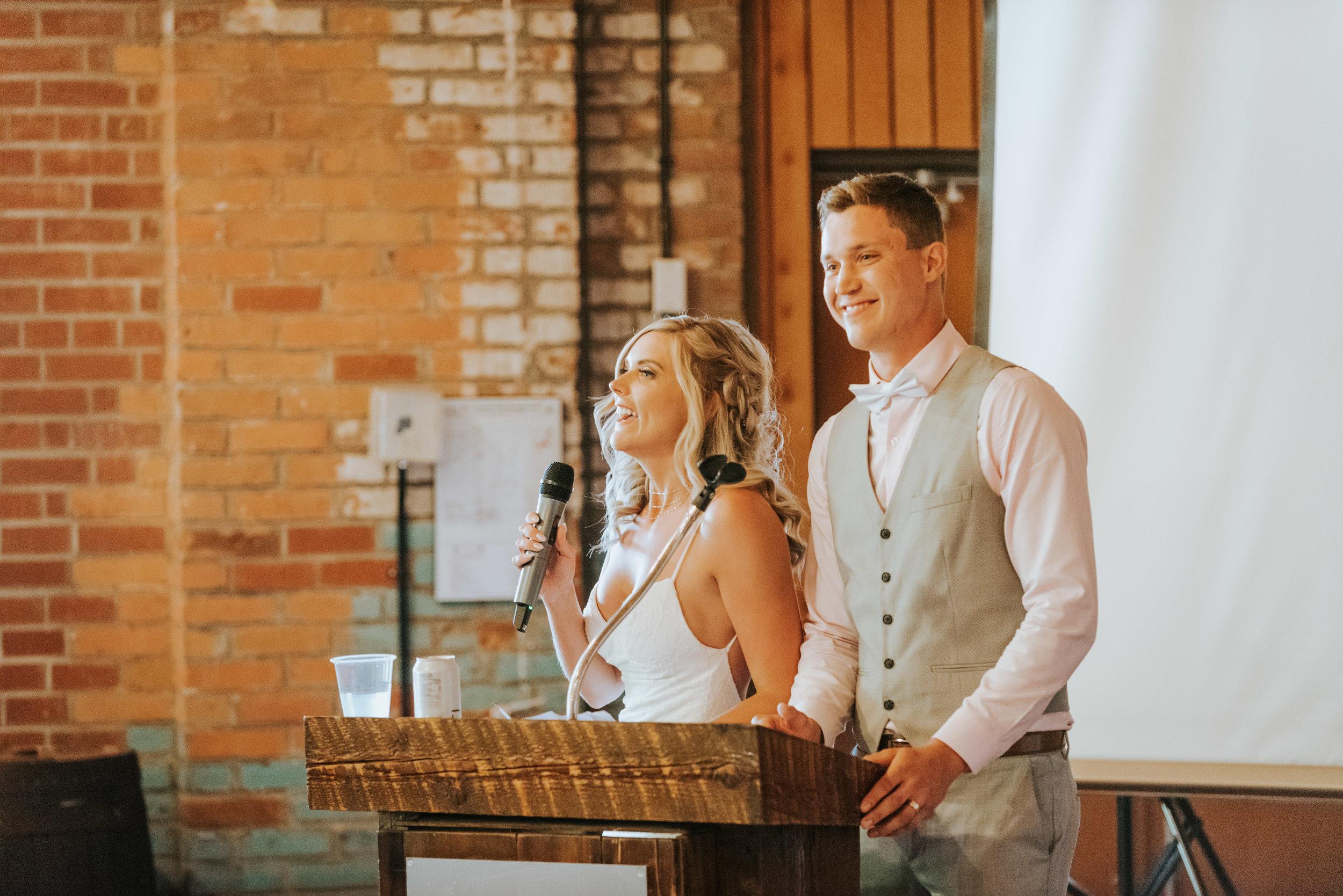Bryan and Kaylee Kelowna-130.jpg