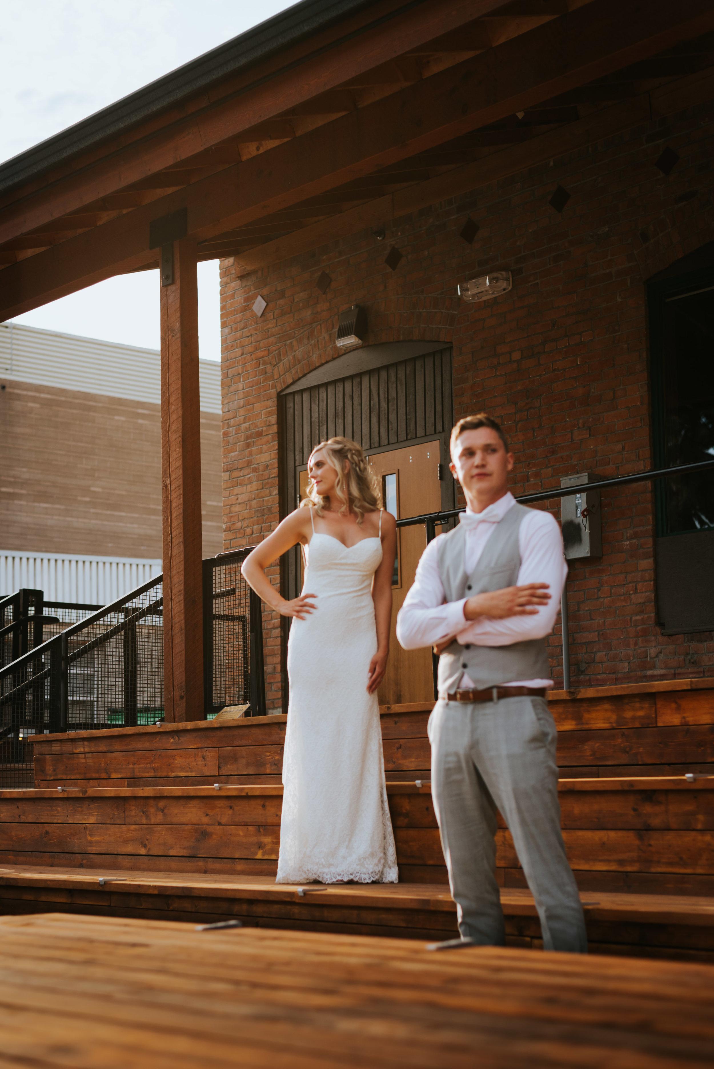 Bryan and Kaylee Kelowna-137.jpg
