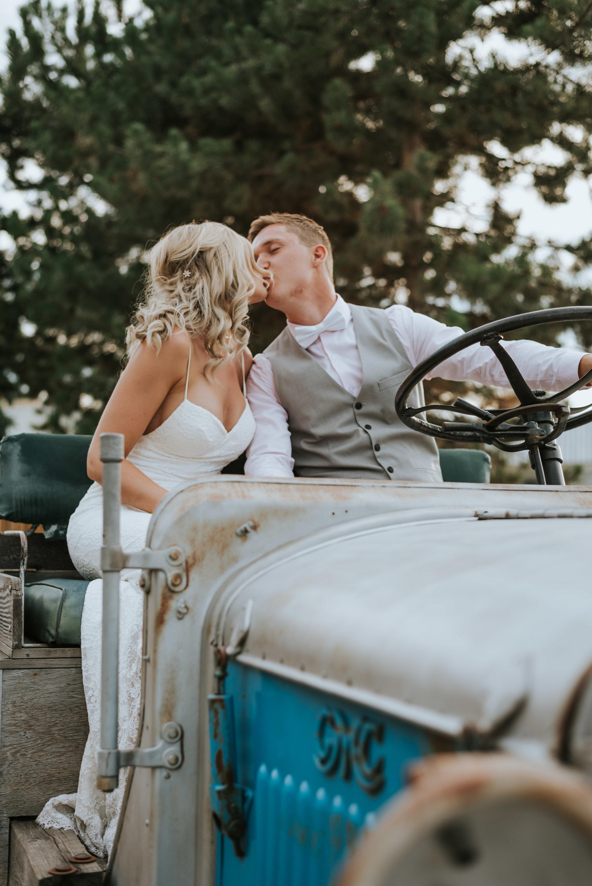 Bryan and Kaylee Kelowna-138.jpg
