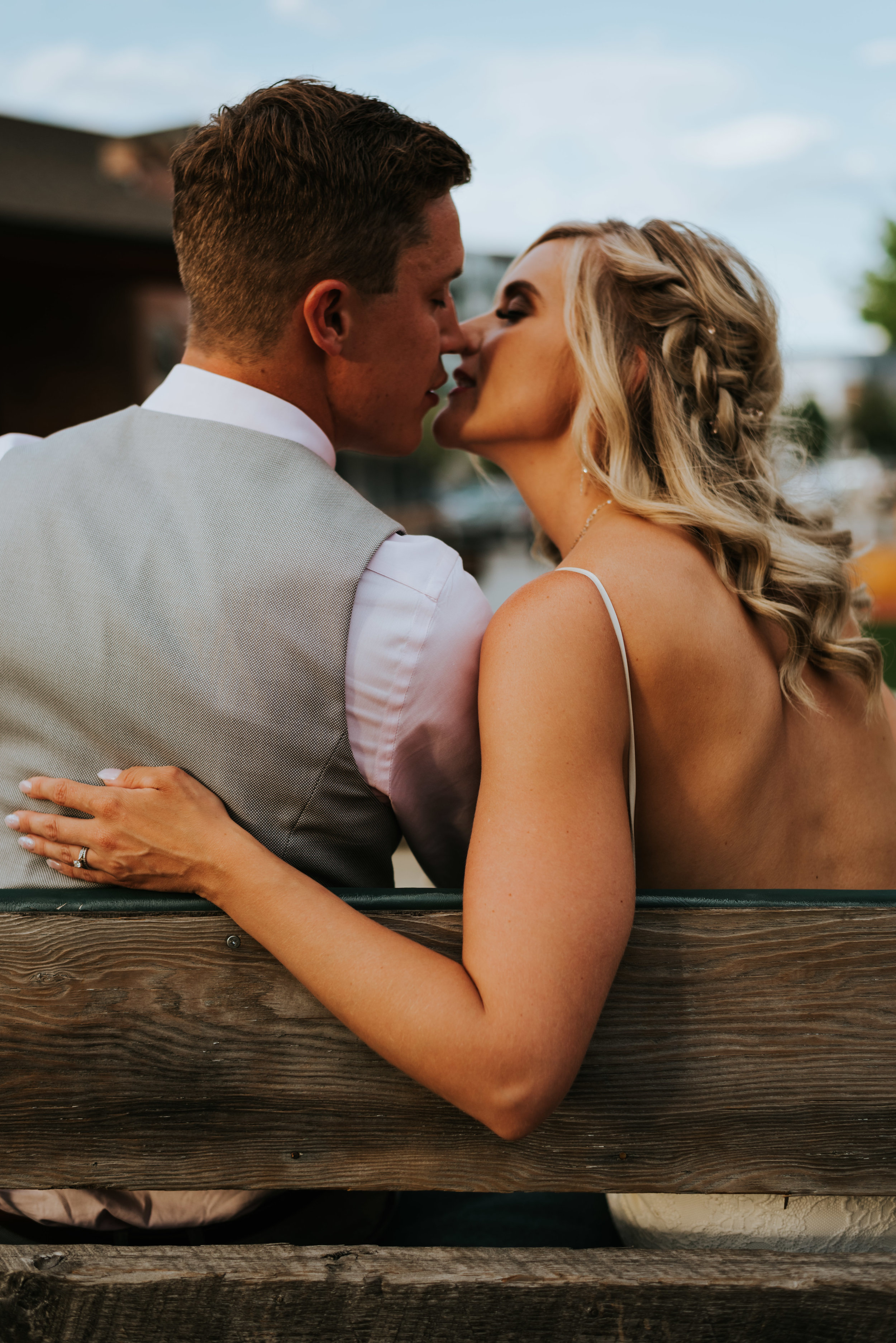 Bryan and Kaylee Kelowna-139.jpg