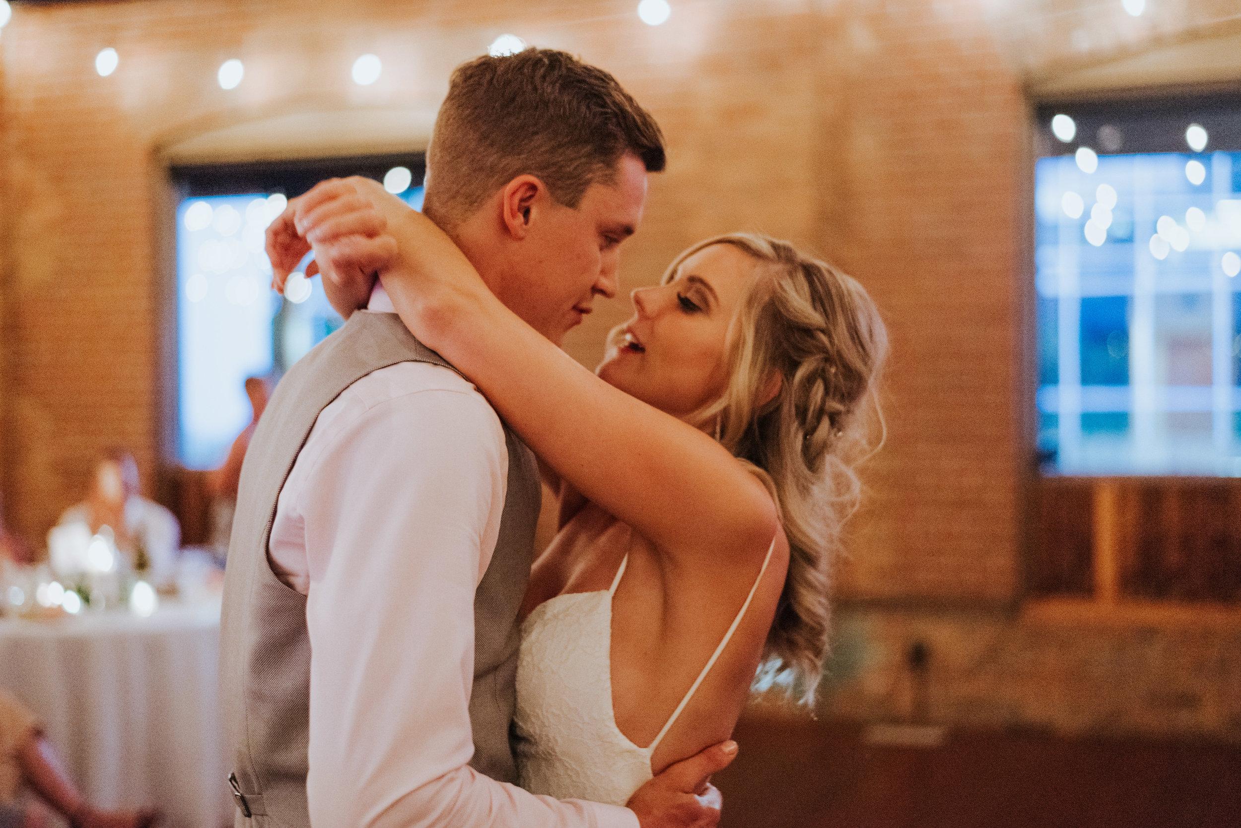 Bryan and Kaylee Kelowna-145.jpg