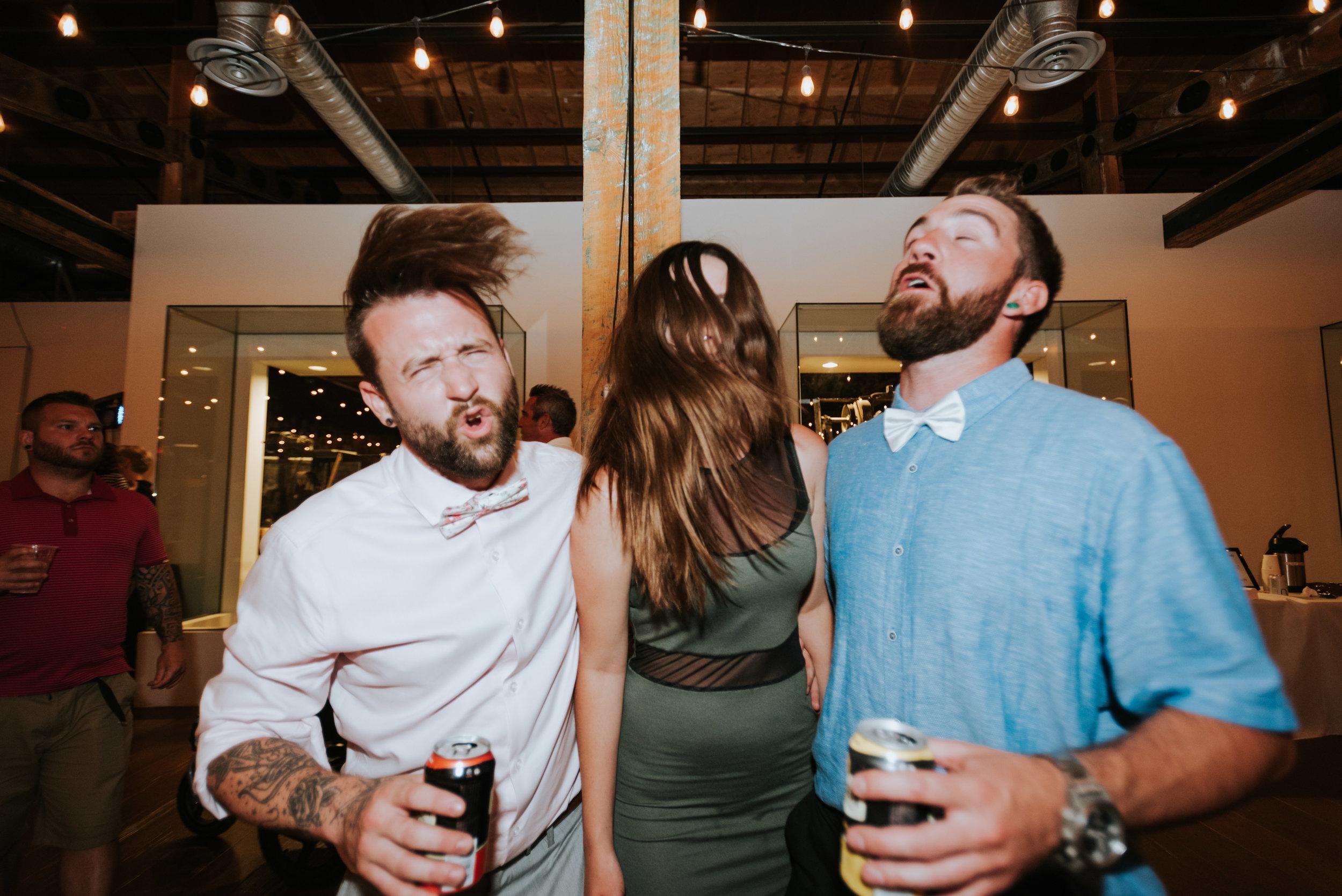 Bryan and Kaylee Kelowna-152.jpg