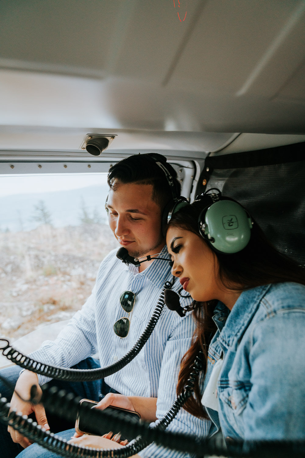 kelowna-helicopter-engagement-shoot-6.jpg