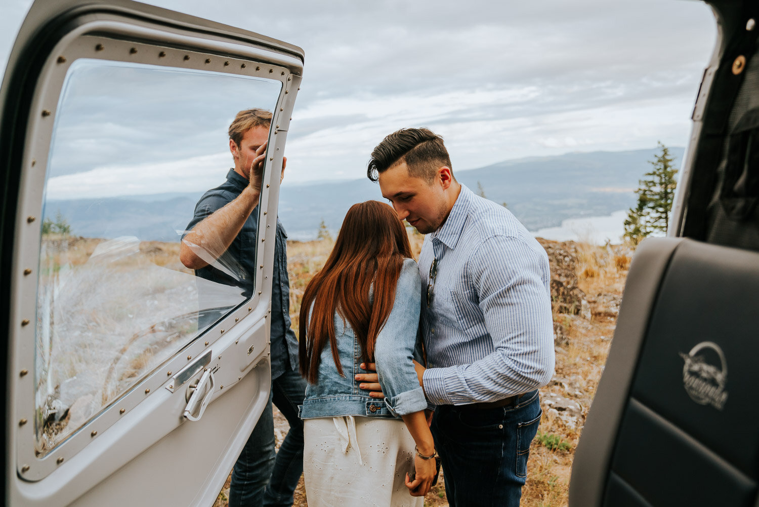 kelowna-helicopter-engagement-shoot-7.jpg