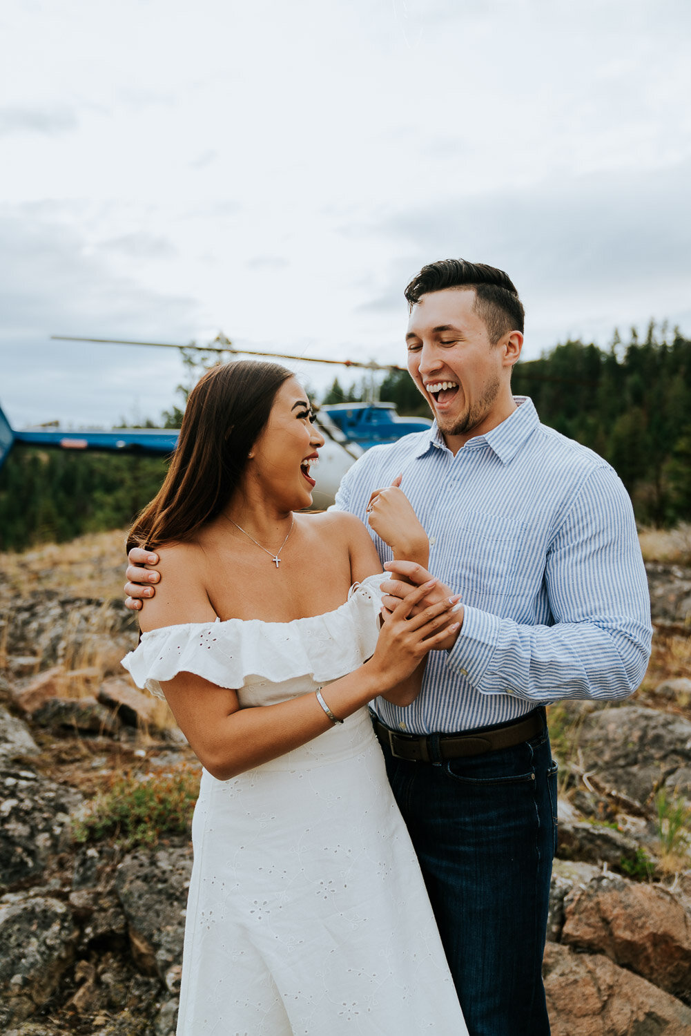 kelowna-helicopter-engagement-shoot-9.jpg