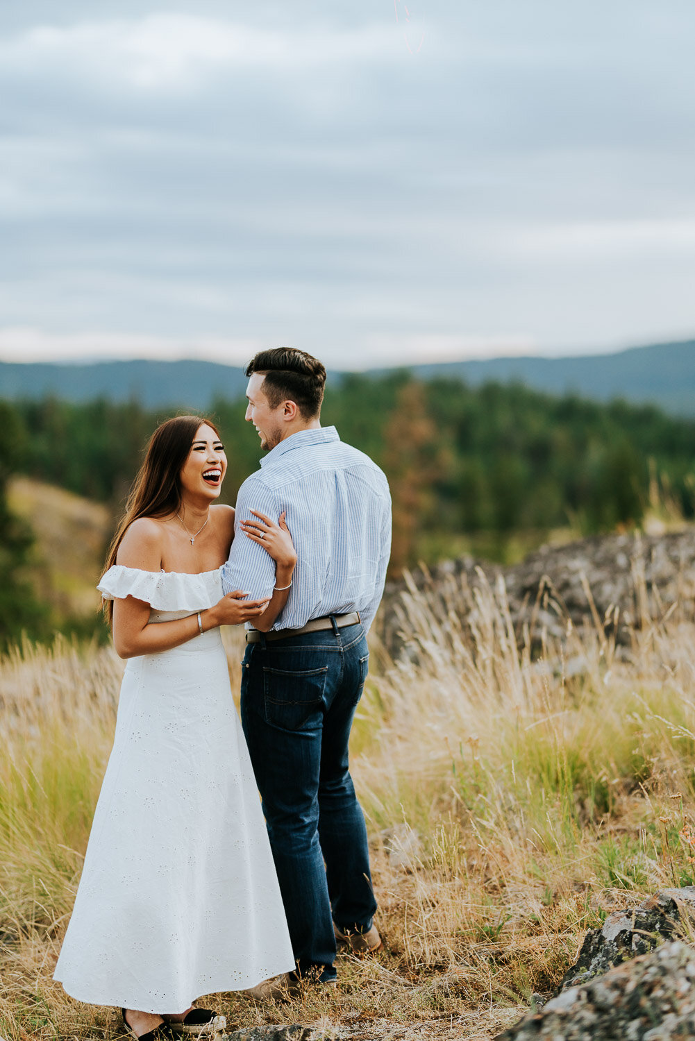 kelowna-helicopter-engagement-shoot-14.jpg