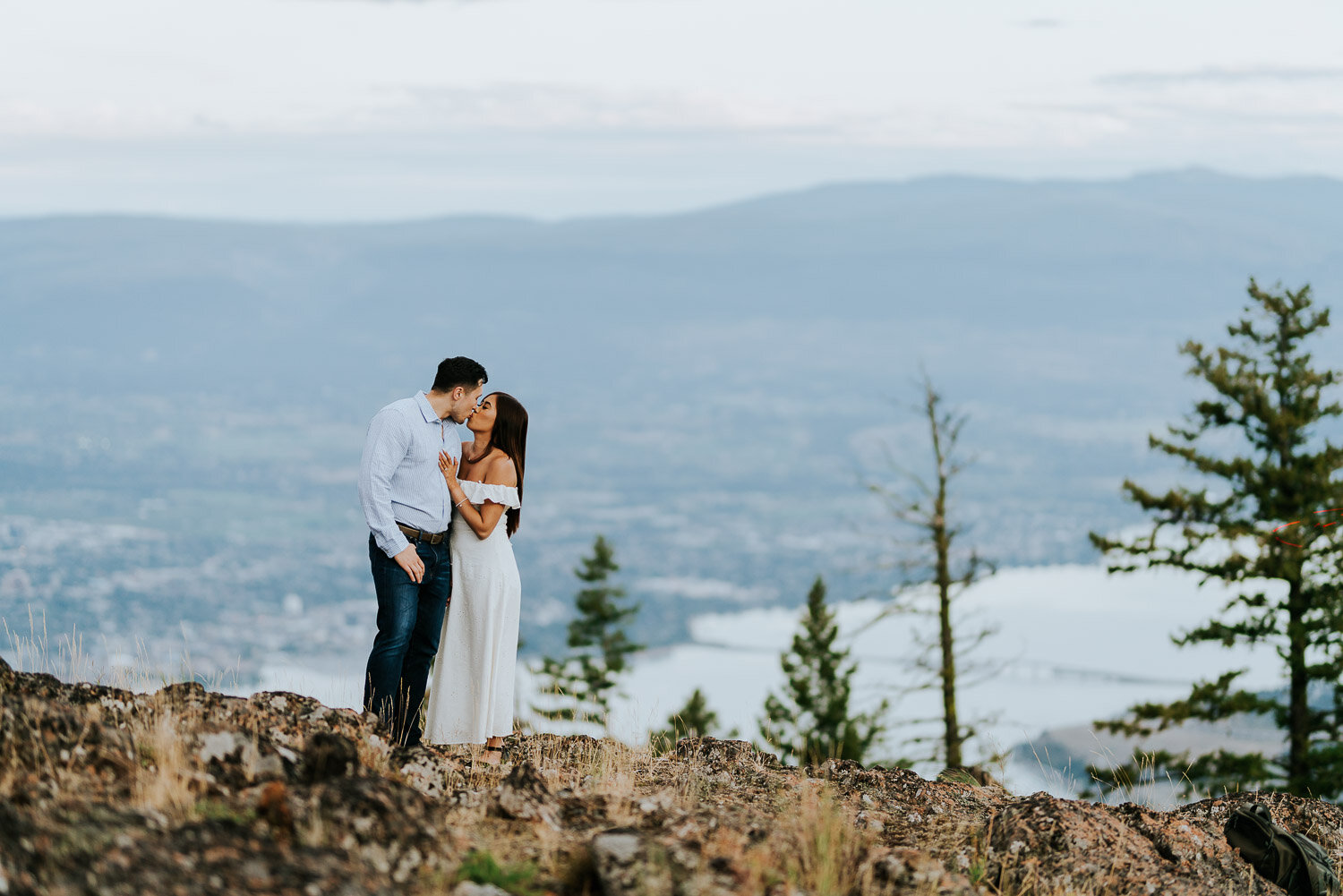 kelowna-helicopter-engagement-shoot-23.jpg