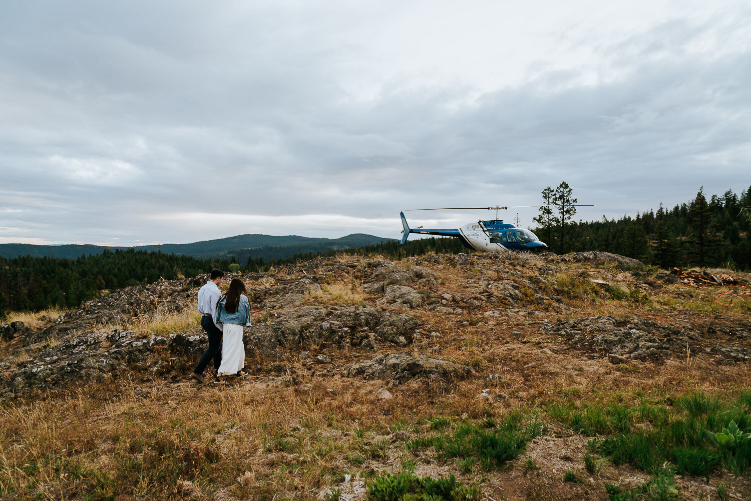 kelowna-helicopter-engagement-shoot-25.jpg