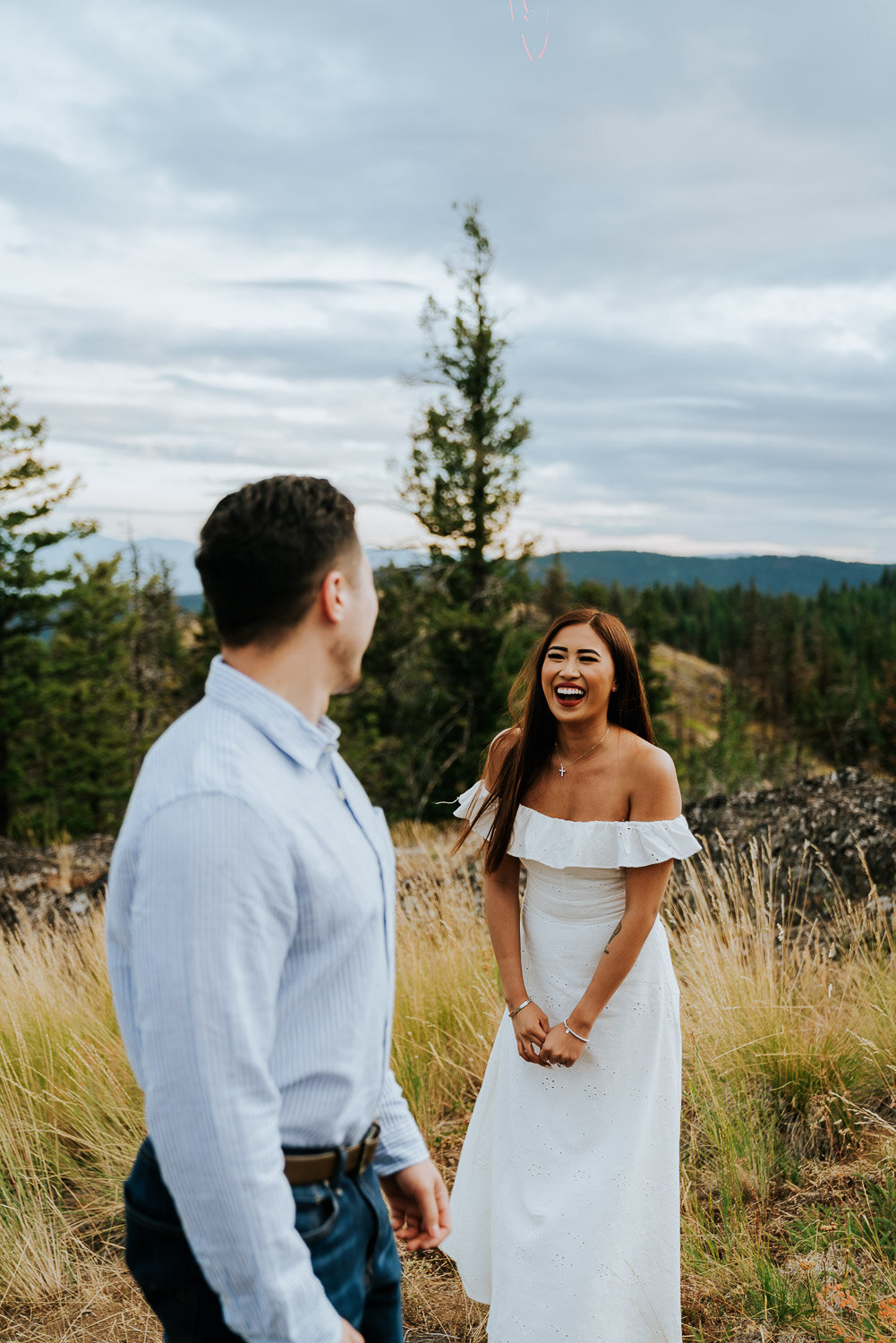 kelowna-helicopter-engagement-shoot-17.jpg