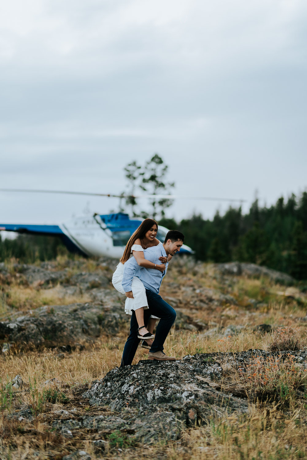 kelowna-helicopter-engagement-shoot-22.jpg