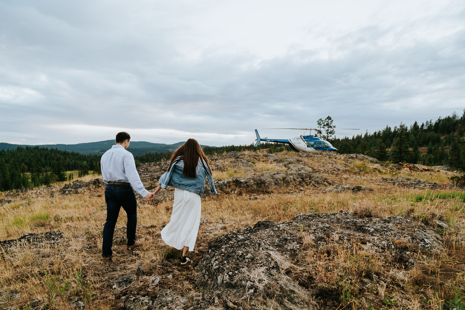 kelowna-helicopter-engagement-shoot-24.jpg