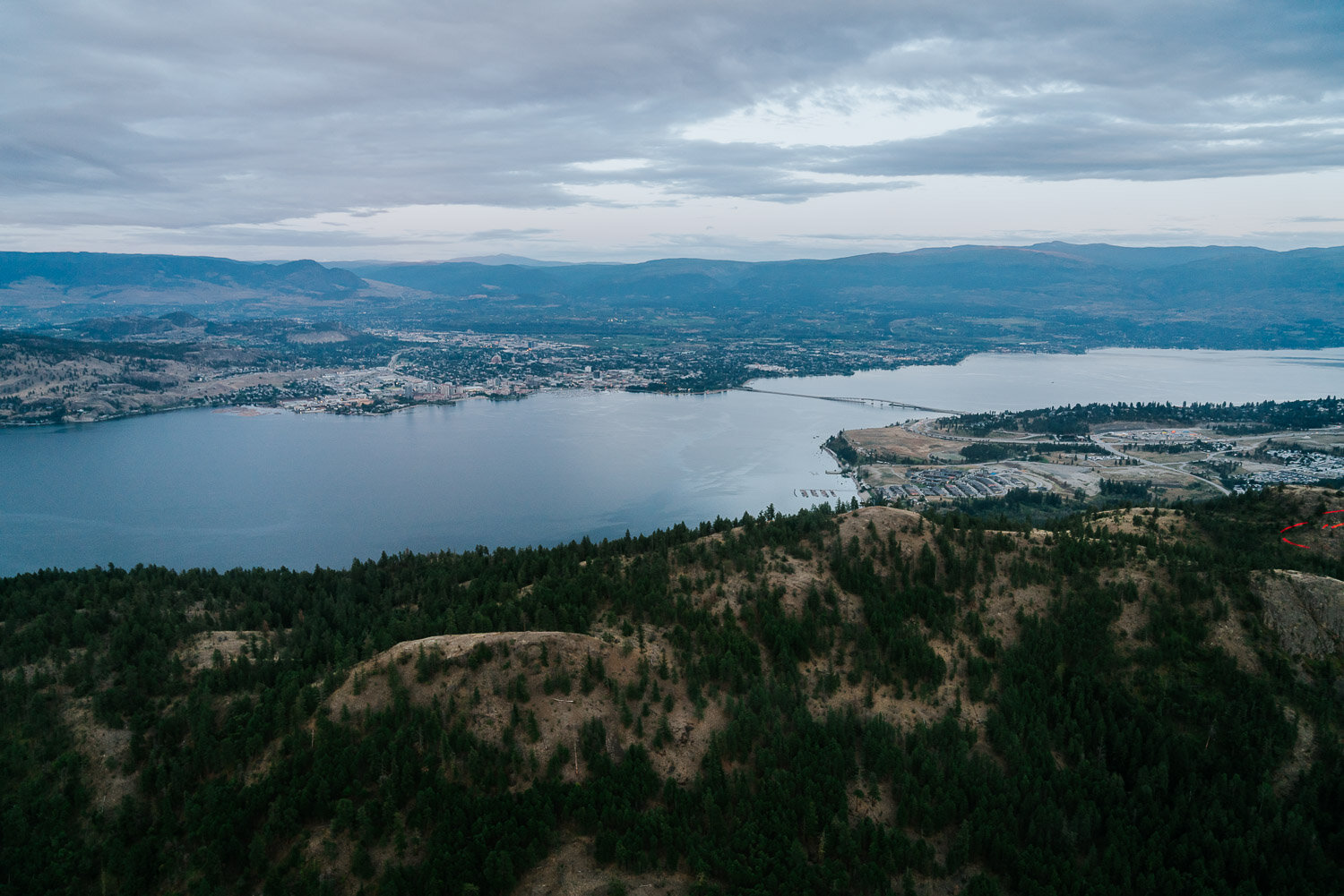 kelowna-helicopter-engagement-shoot-29.jpg