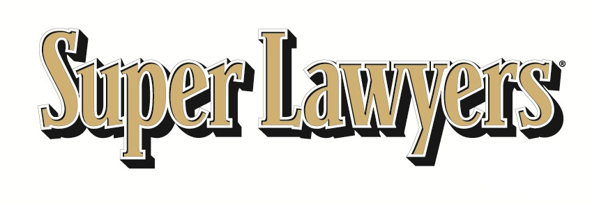 Super Lawyers 2015