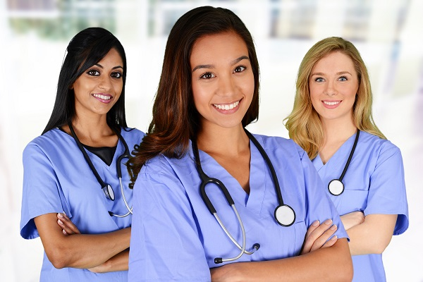 Nurses Call for Approval for $40M+ Settlement in Putative Class Action.jpg