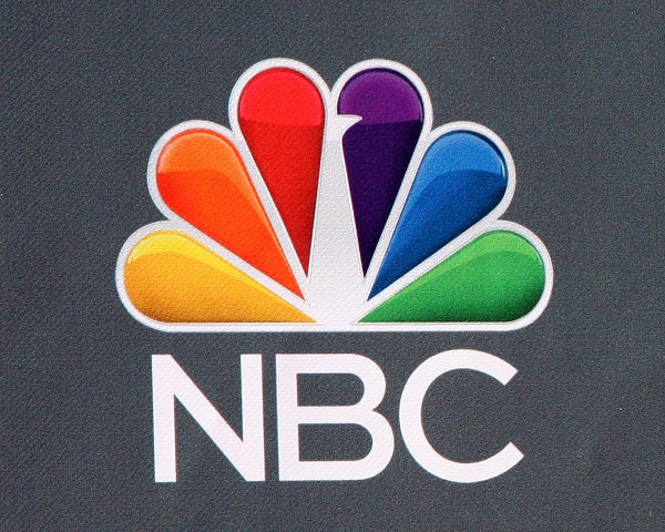 Wrongful Termination Suit Aimed at NBCUniversal Amidst Sexual Harassment Allegations.jpg