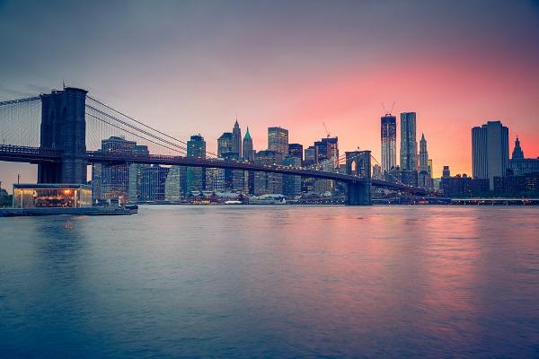 NY Federal Judge Certified 20,000-Plus Member Class in NYU ERISA Plan Suit.jpg