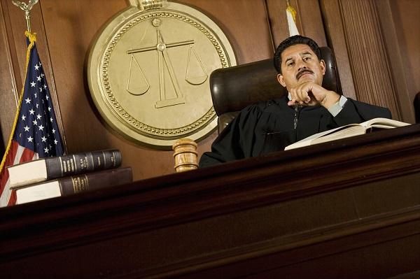 $6M PG&E Wage Deal Leaves Judge Suspicious.jpg