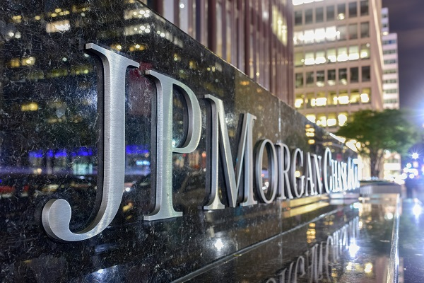 $3 Million Unpaid Overtime Class Action Settlement from JP Morgan.jpg