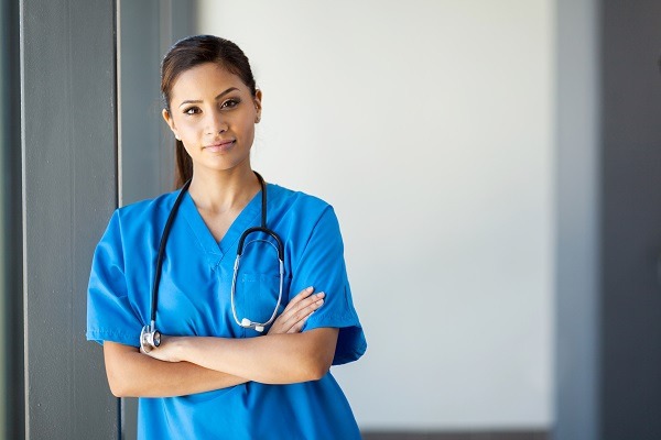Wage & Hour Settlement In Case of Nurses Classified as Exempt.jpg
