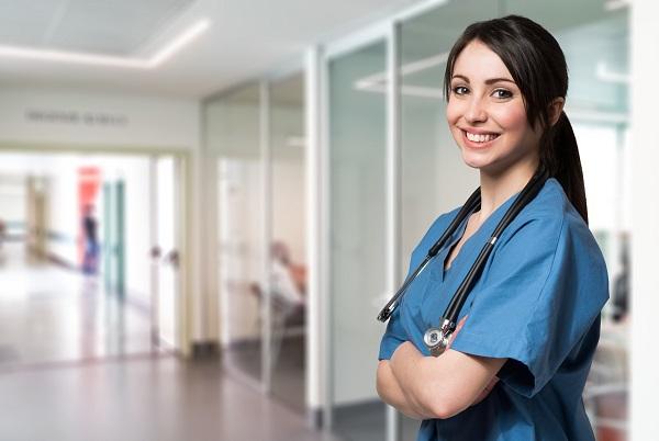 California Judge Certifies Class of Kaiser Traveling Nurses.jpg