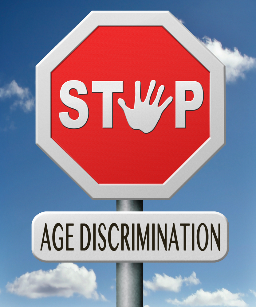 More Employees Continue to Come Forward in Google Age Discrimination Case.jpg