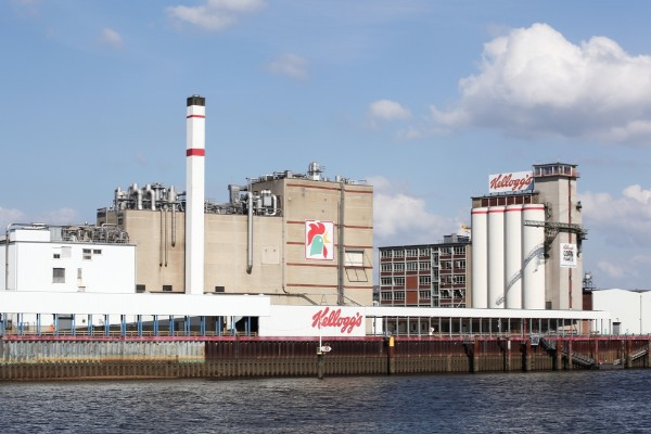 Is Kellogg the First of Many to Exploit Supreme Court Arbitration Victory.jpg