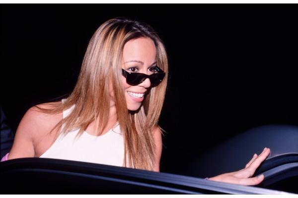 Former Assistant Sues Mariah Carey for Wrongful Termination & Harassment.jpg