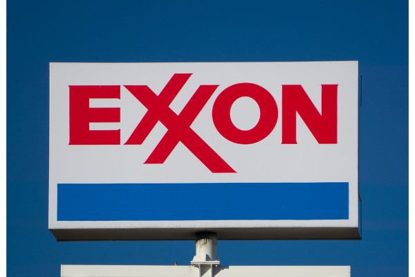 California Exxon Subcontractor On-Call Claim Settled for $2.3M.jpg